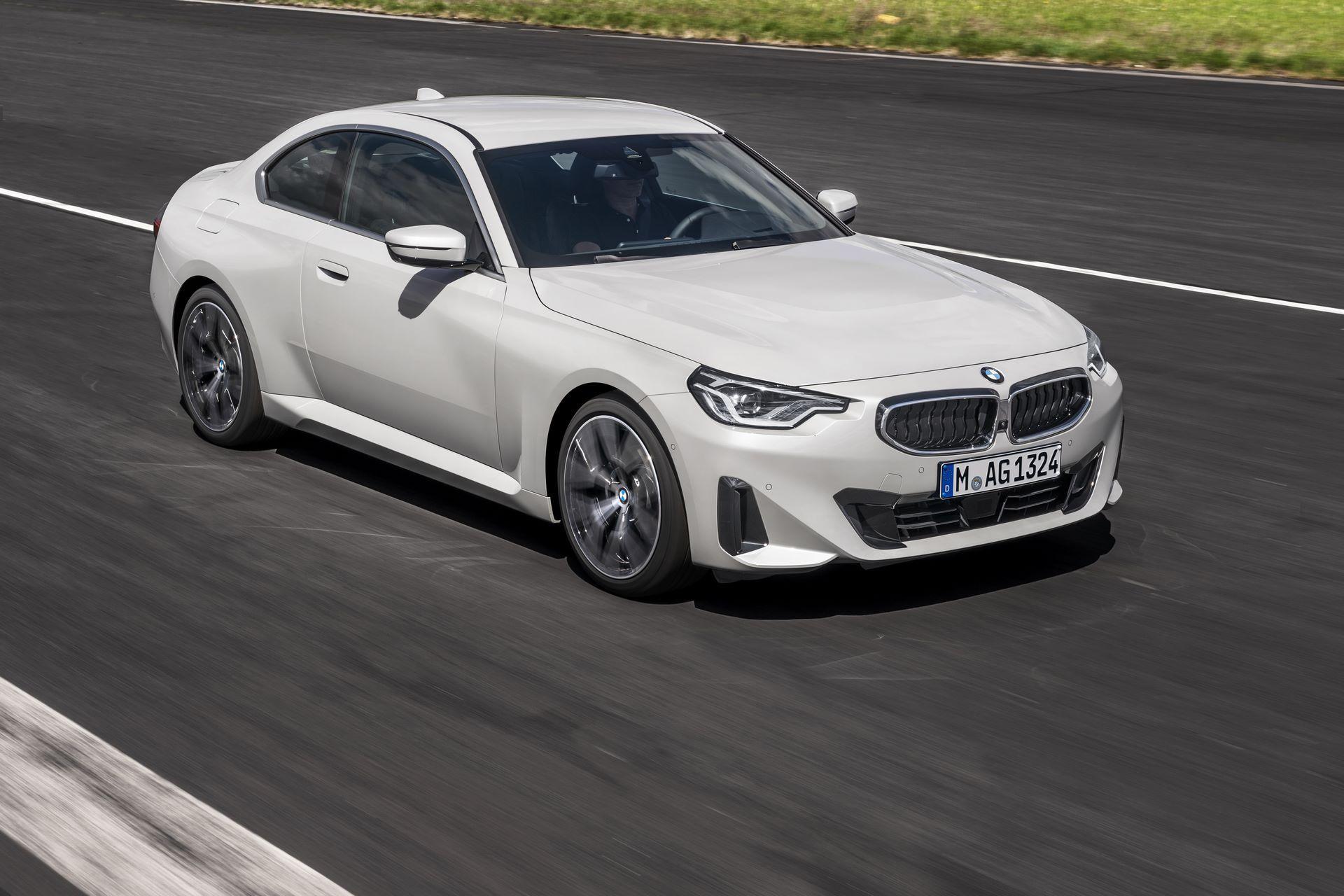 BMW-2-Series-2022-48