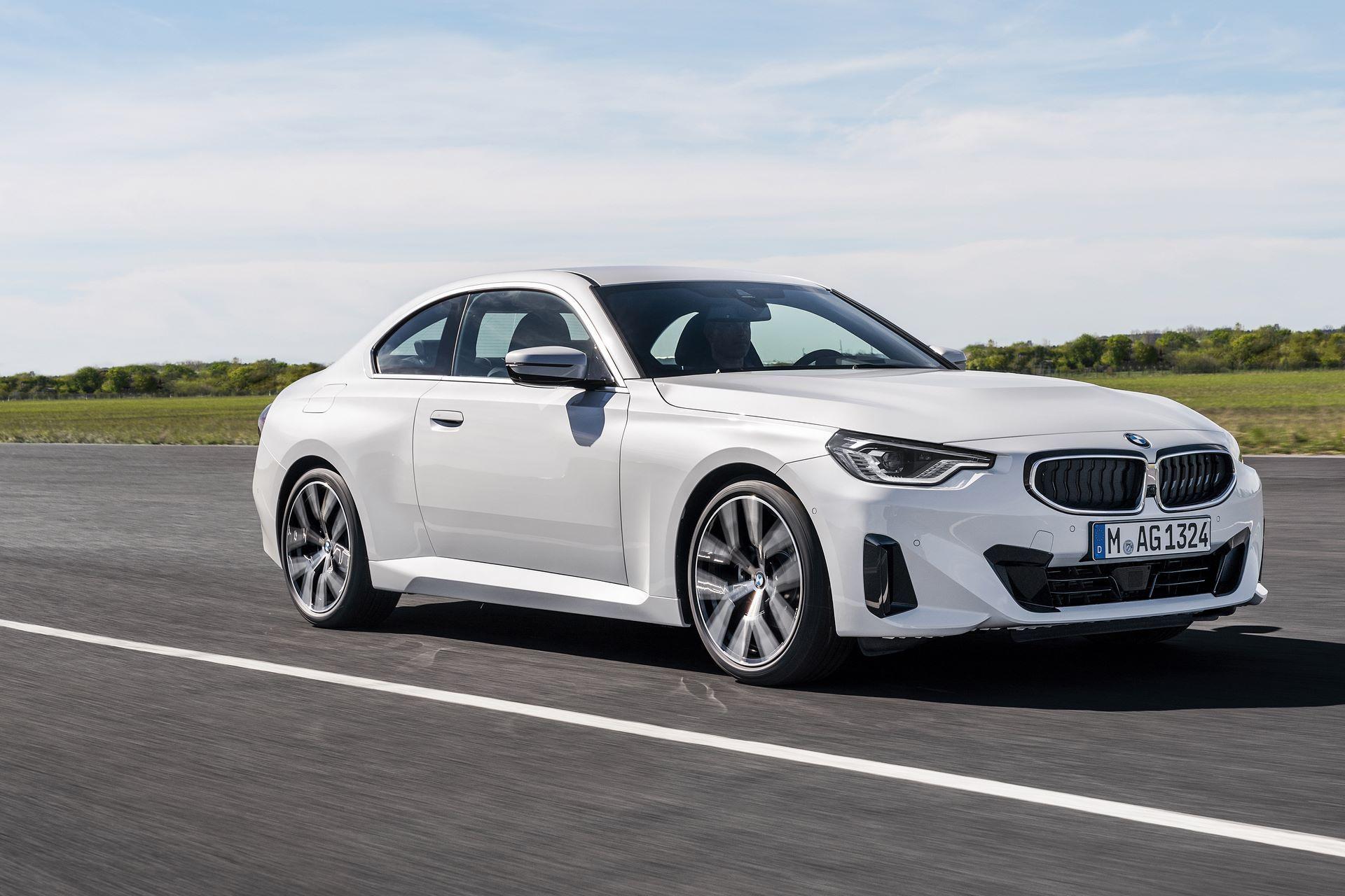 BMW-2-Series-2022-49