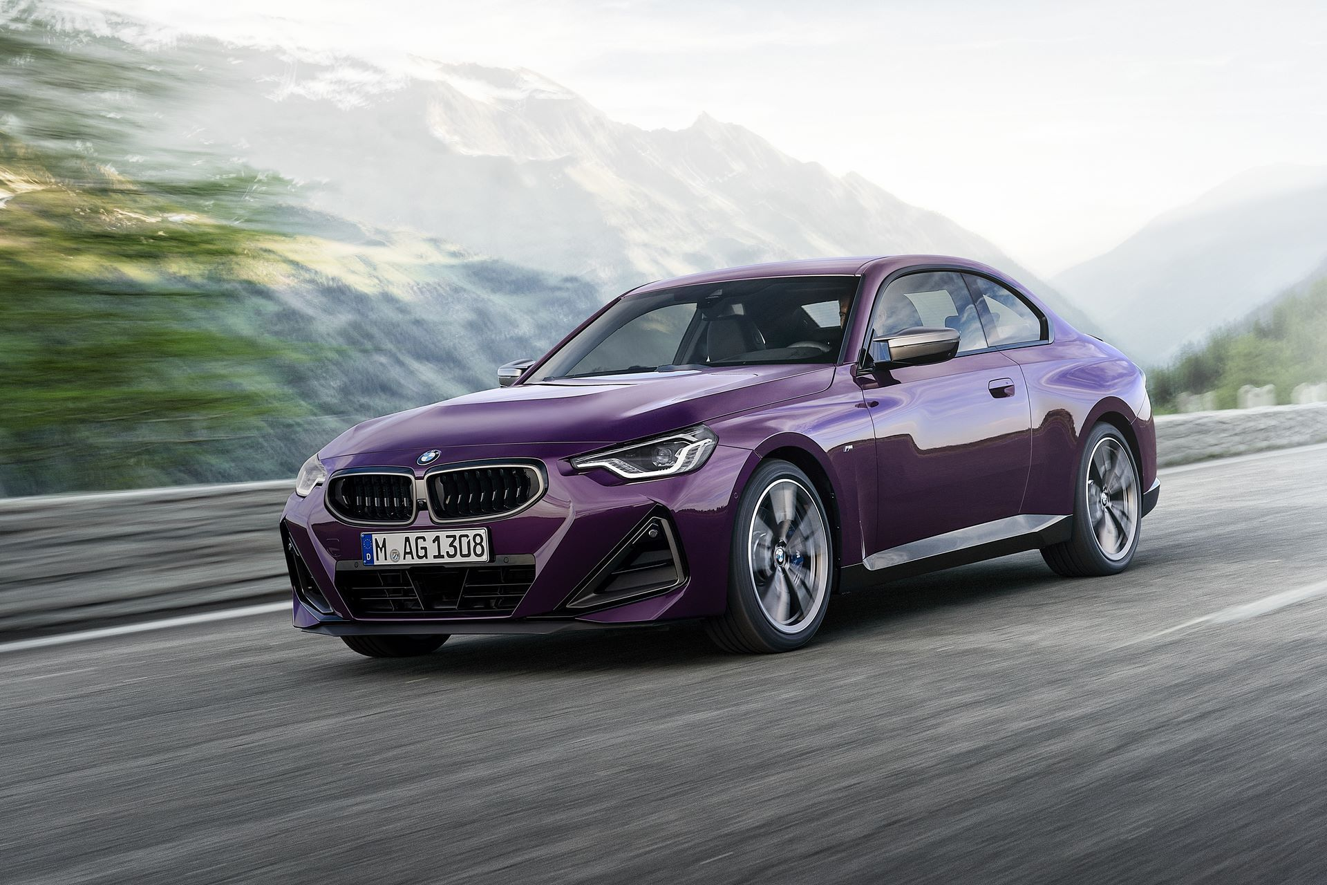 BMW-2-Series-2022-5