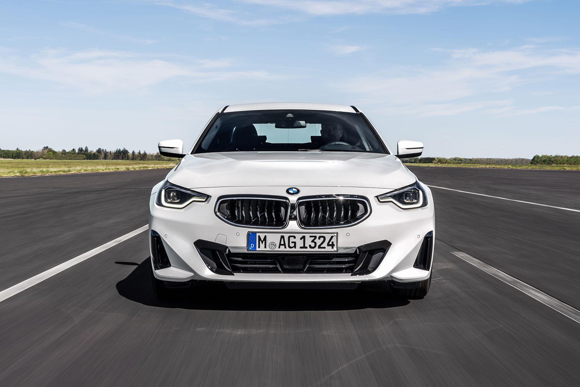 BMW-2-Series-2022-50