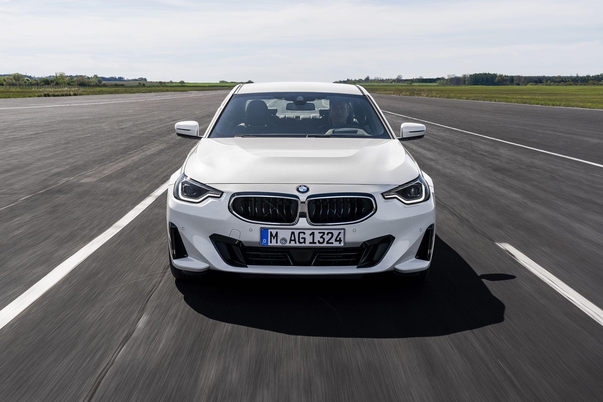 BMW-2-Series-2022-51