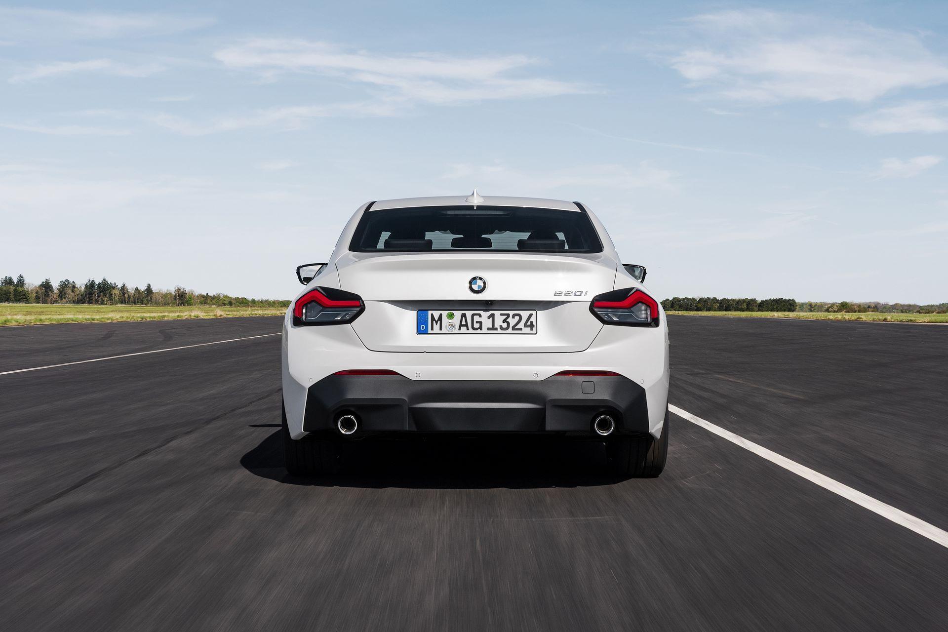 BMW-2-Series-2022-52