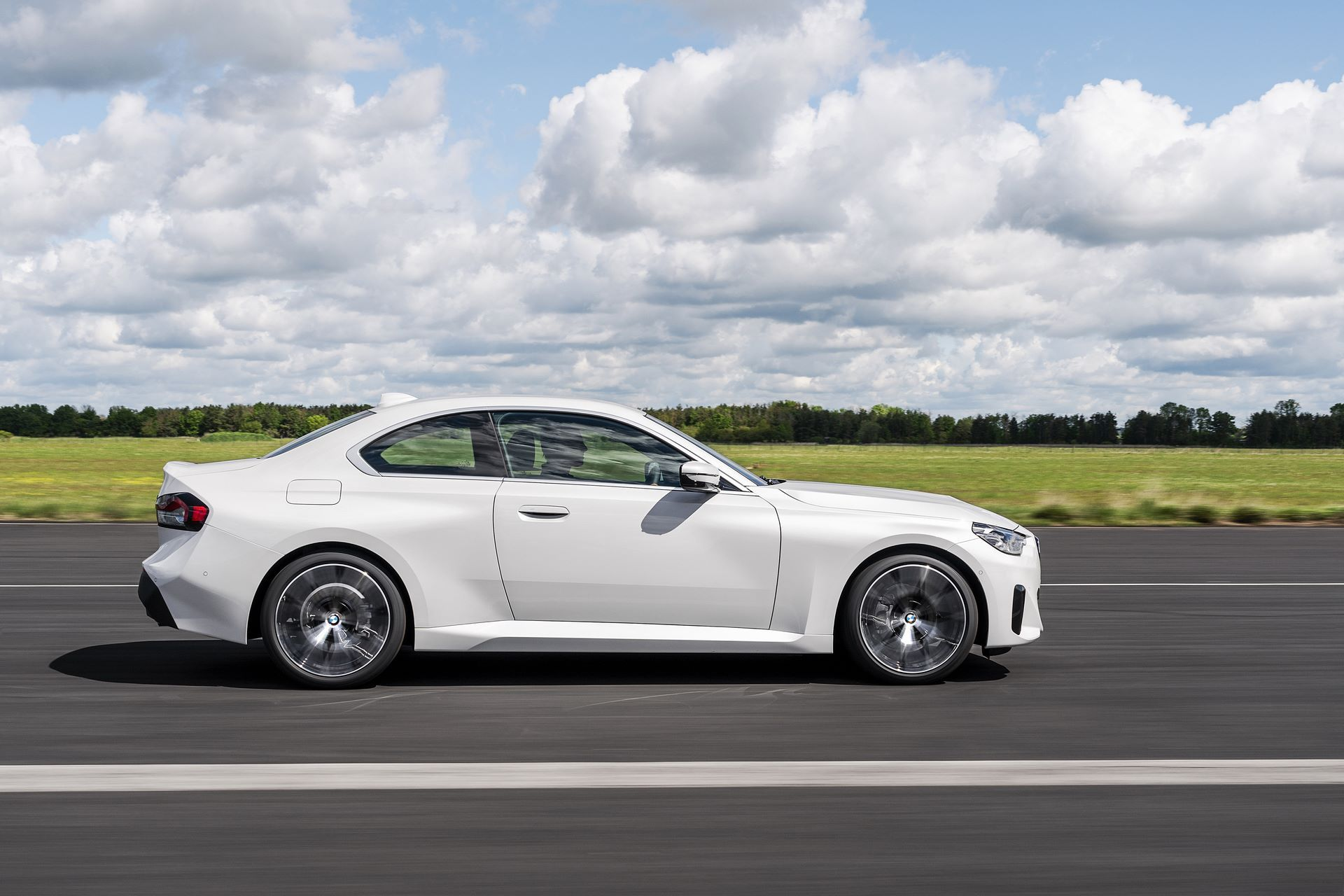 BMW-2-Series-2022-53