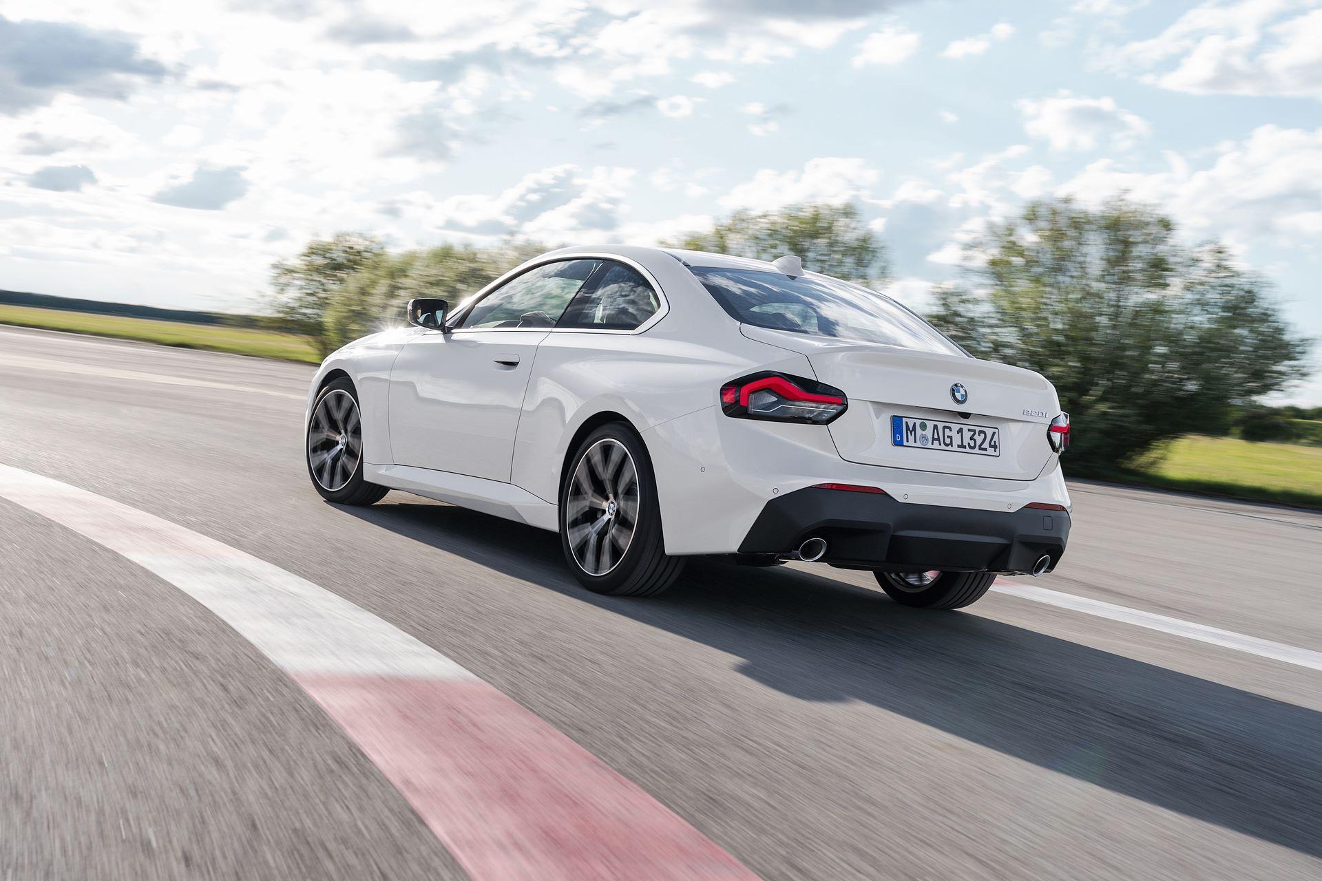 BMW-2-Series-2022-54