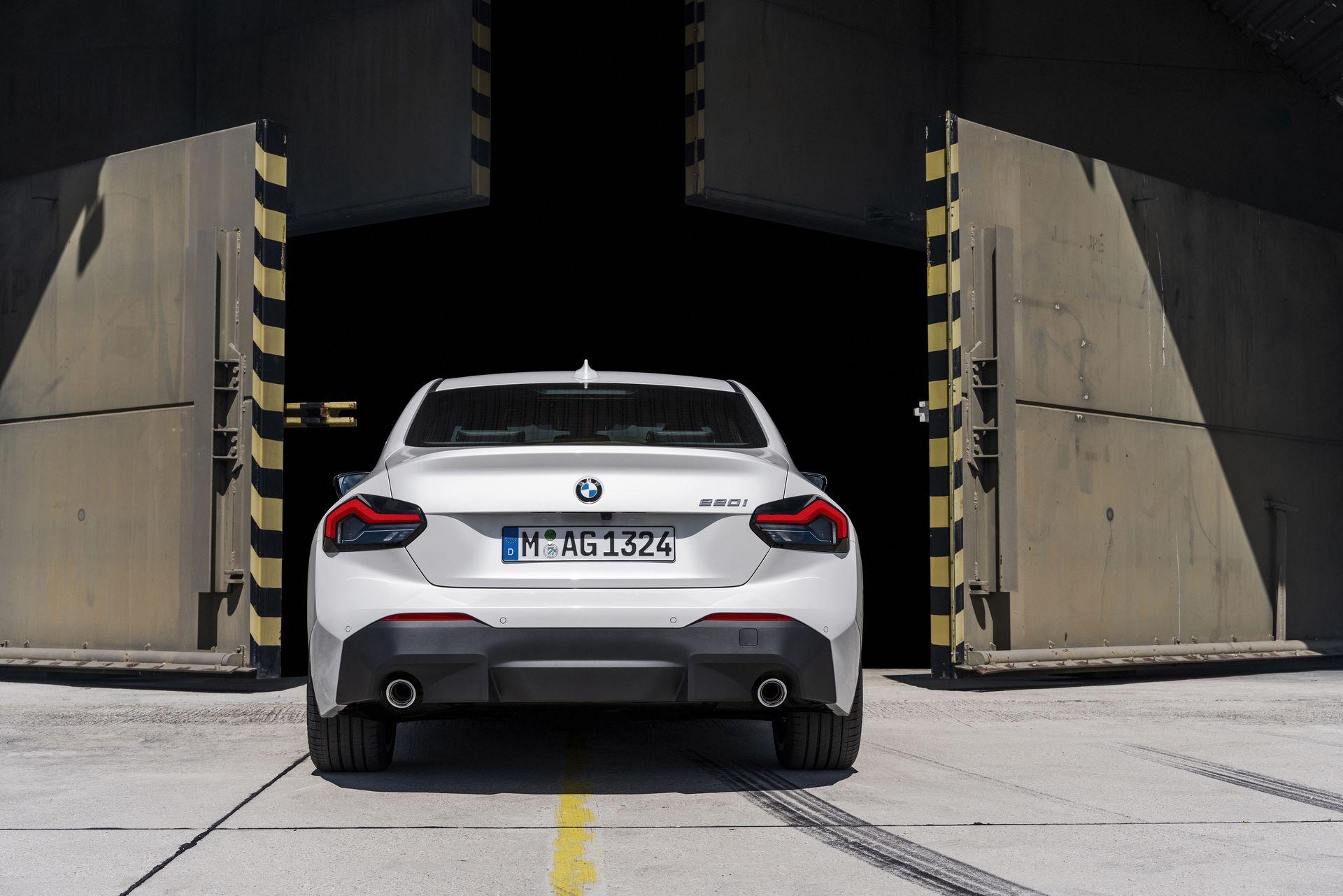 BMW-2-Series-2022-55