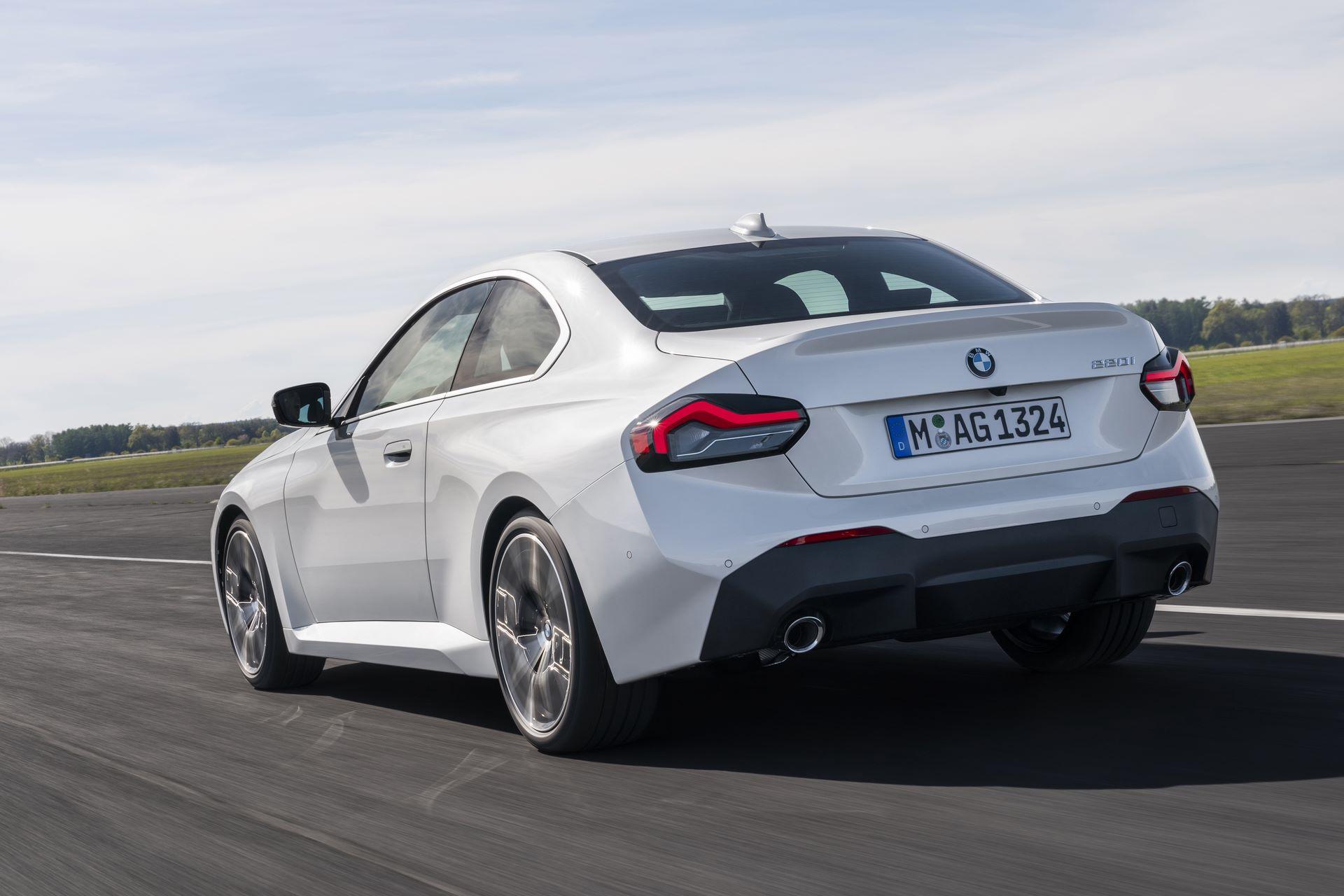 BMW-2-Series-2022-56
