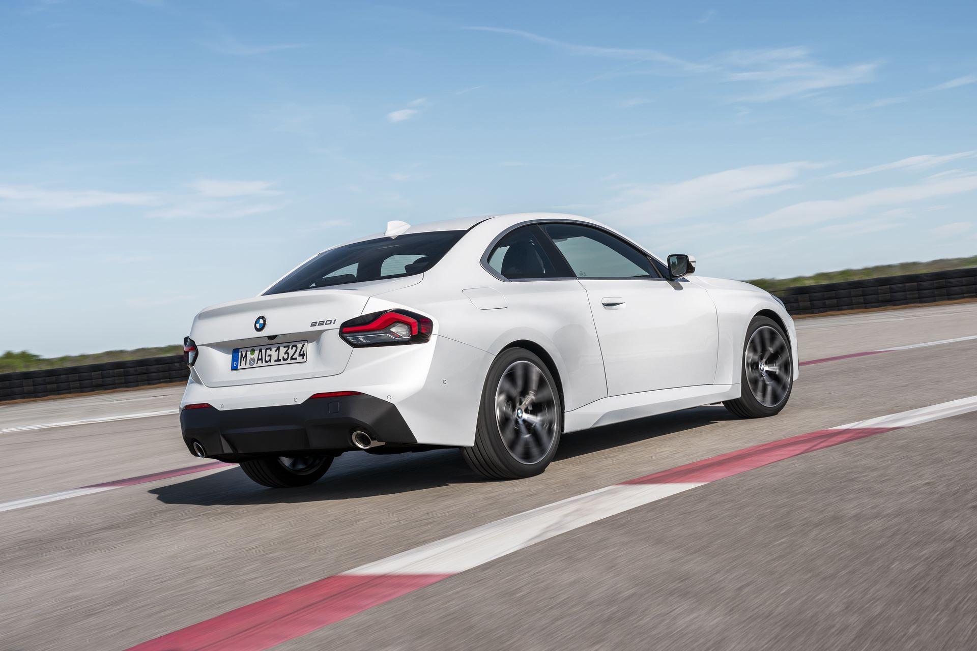 BMW-2-Series-2022-57