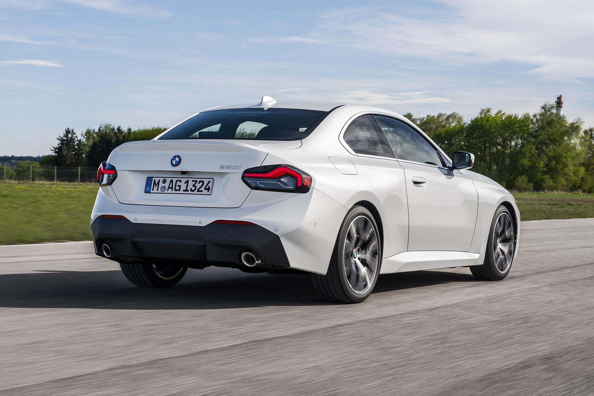 BMW-2-Series-2022-58