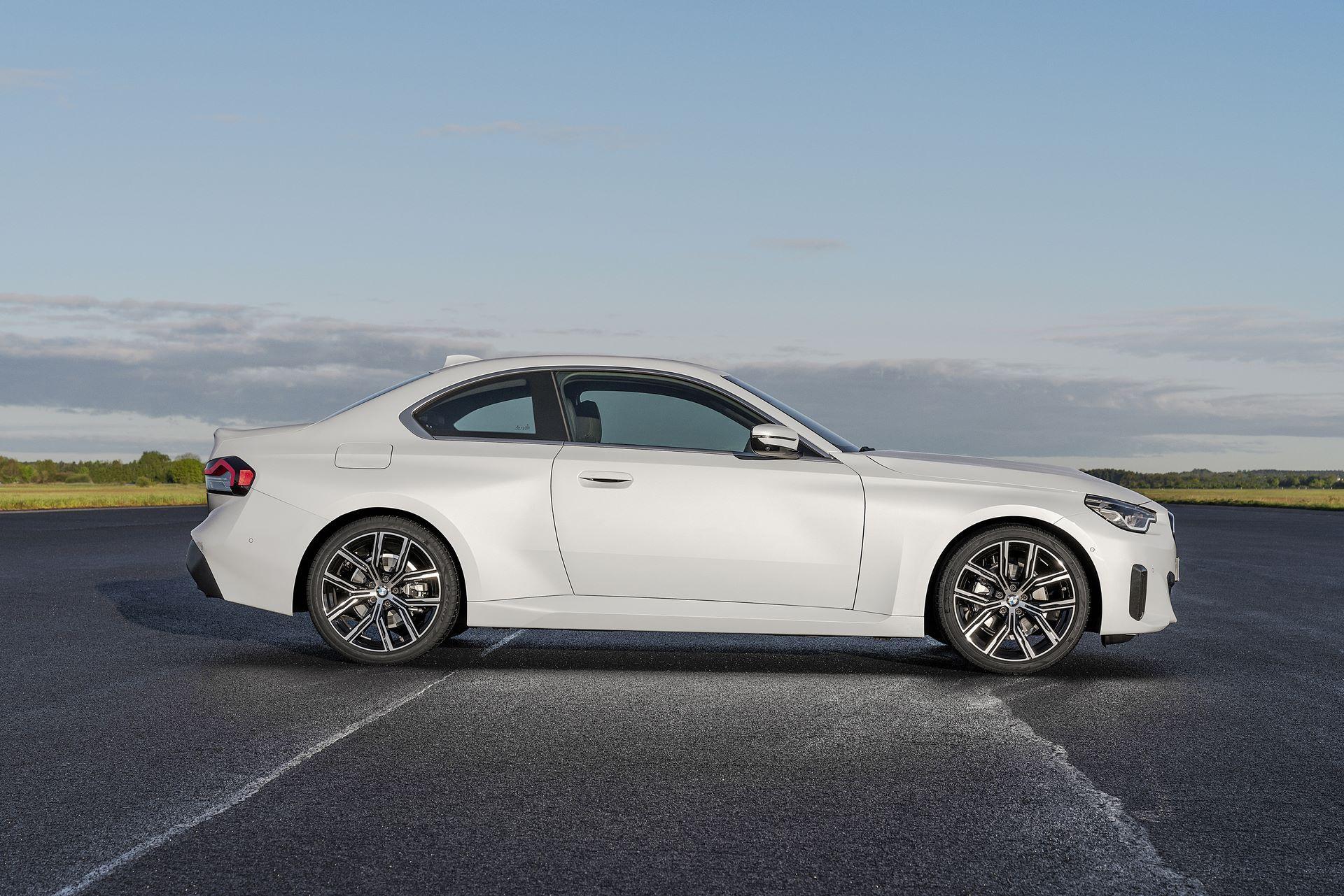 BMW-2-Series-2022-59