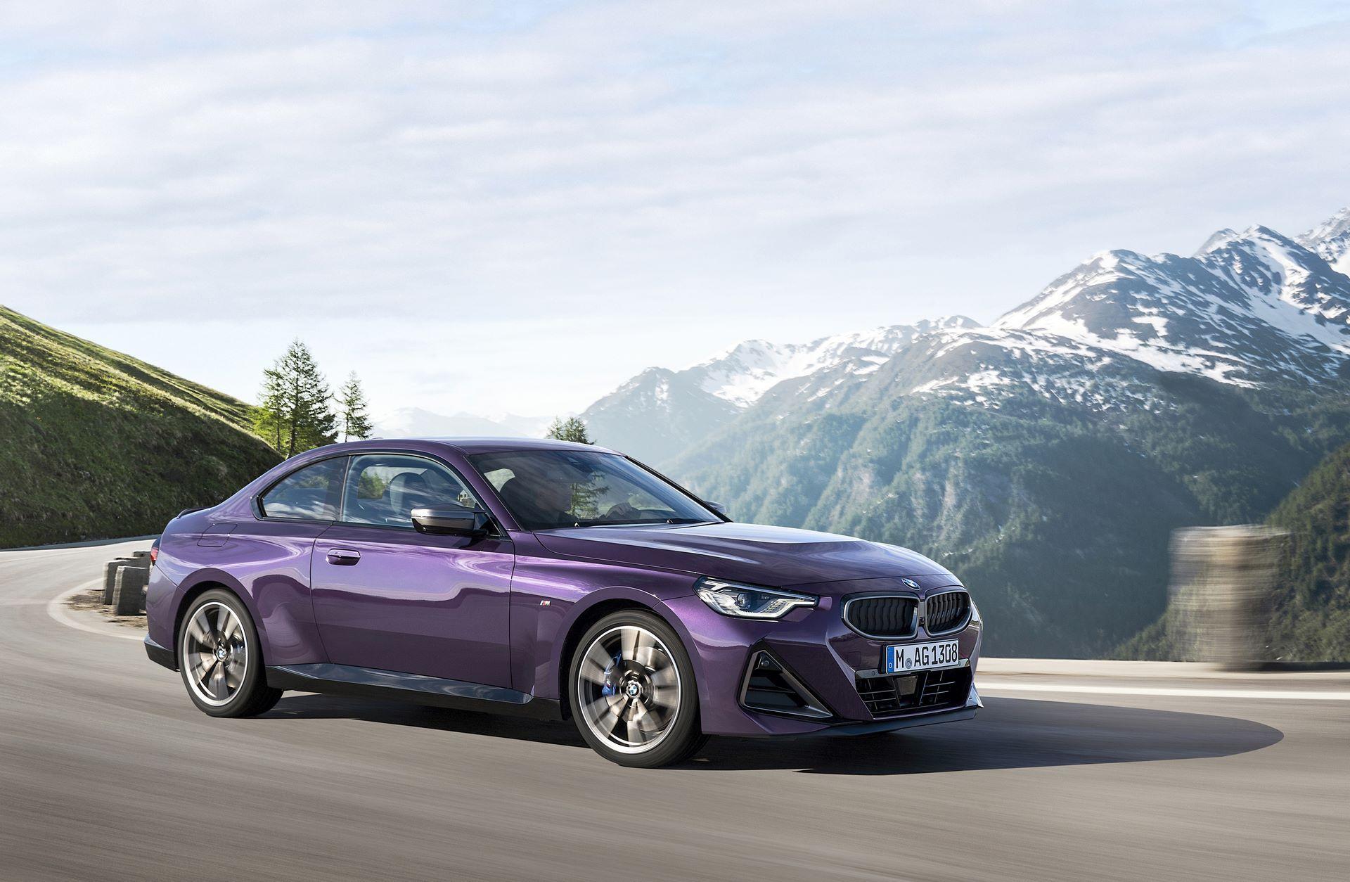 BMW-2-Series-2022-6