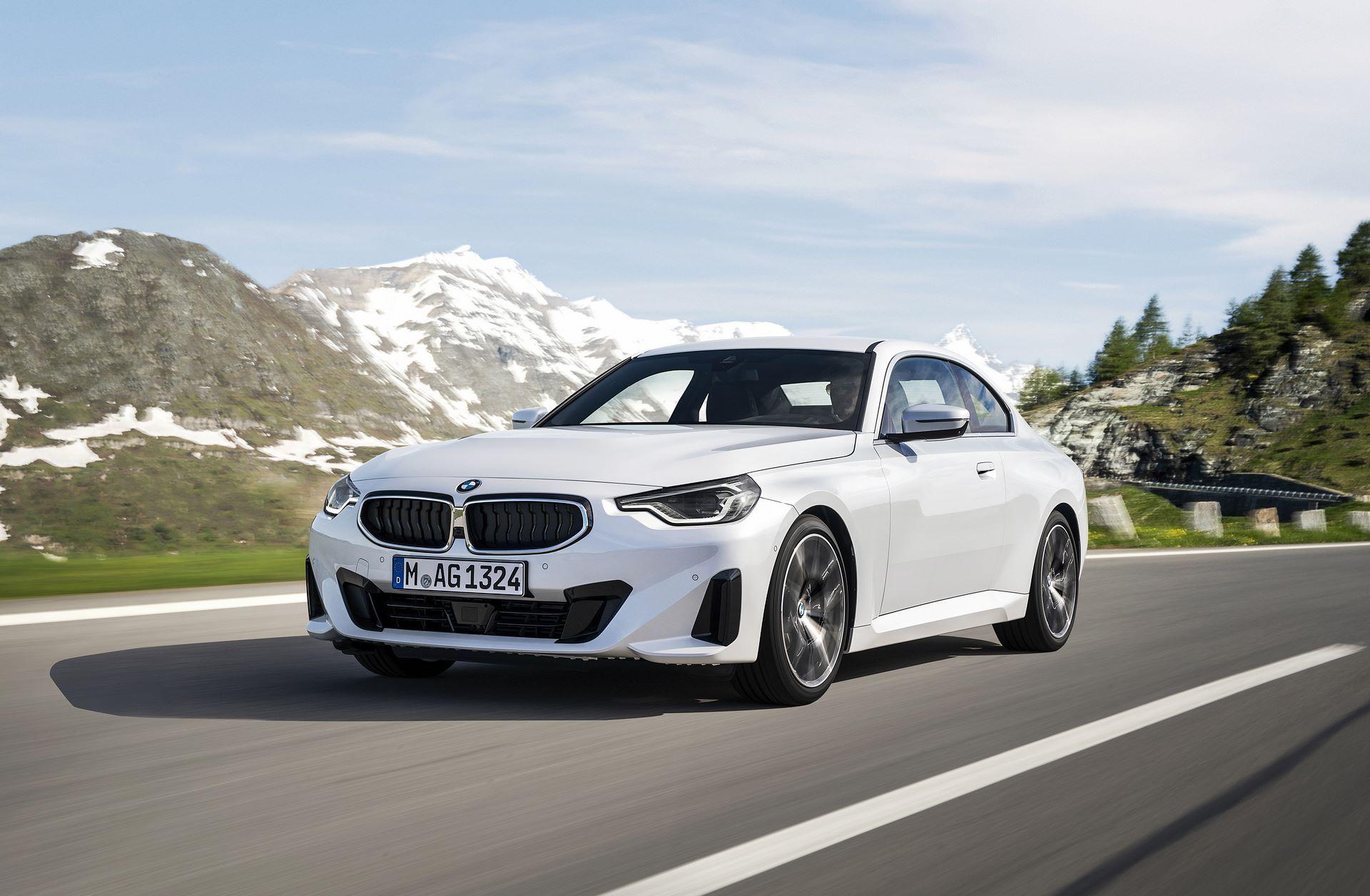 BMW-2-Series-2022-60