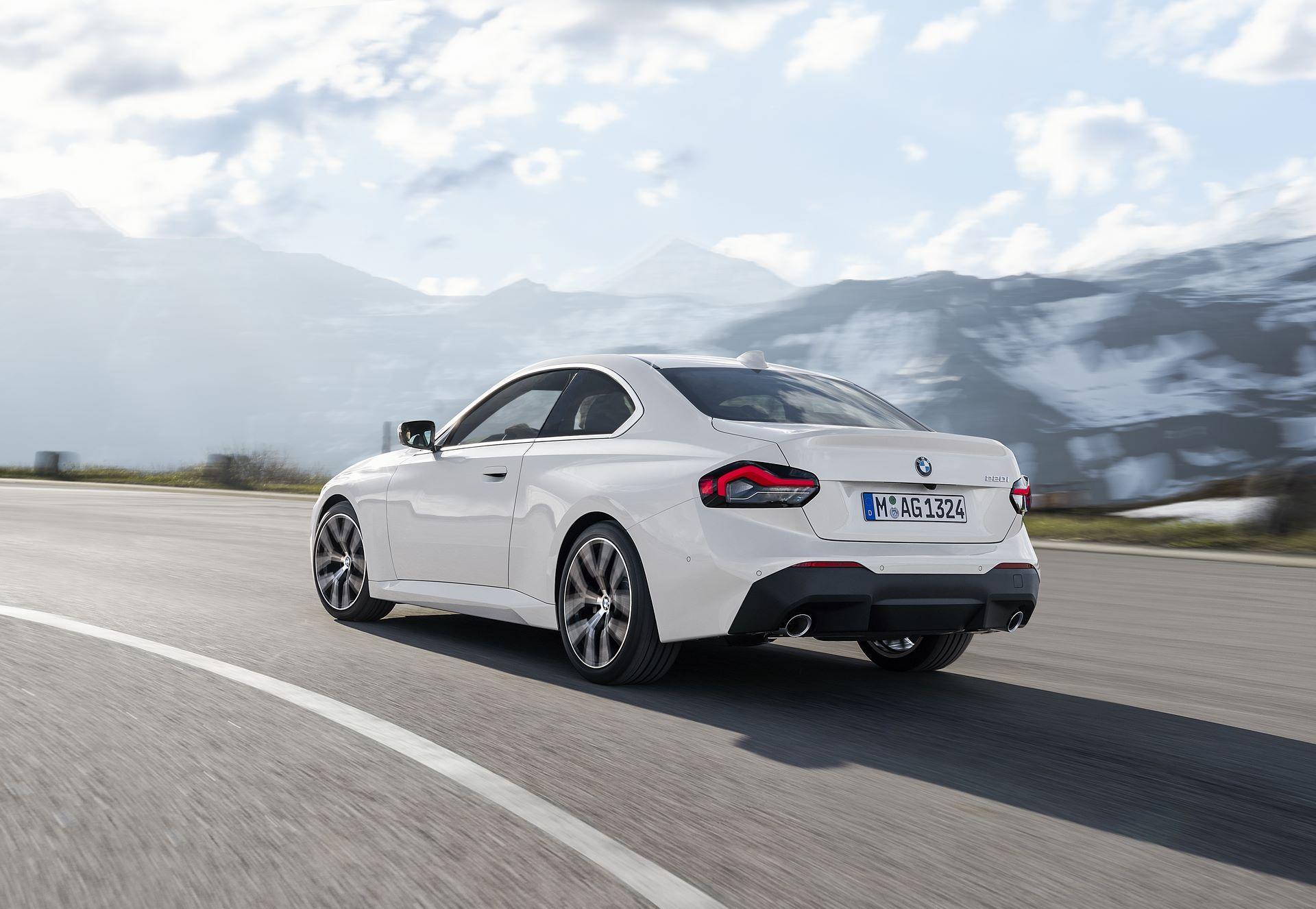 BMW-2-Series-2022-61