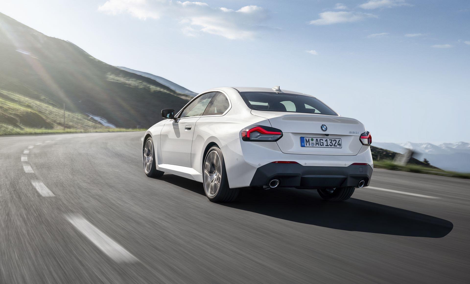 BMW-2-Series-2022-62