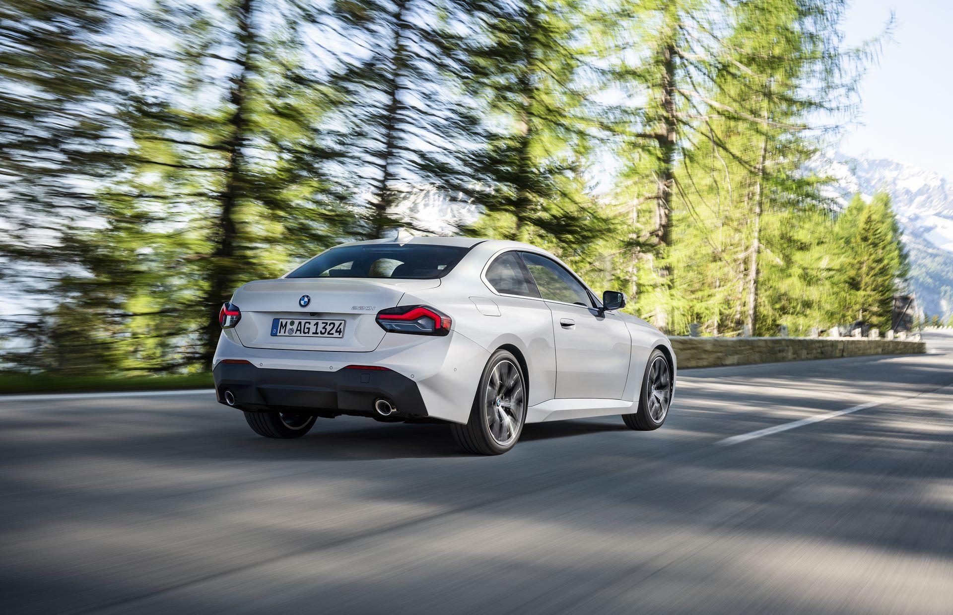 BMW-2-Series-2022-63