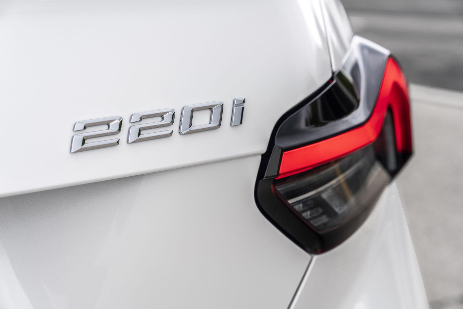 BMW-2-Series-2022-65