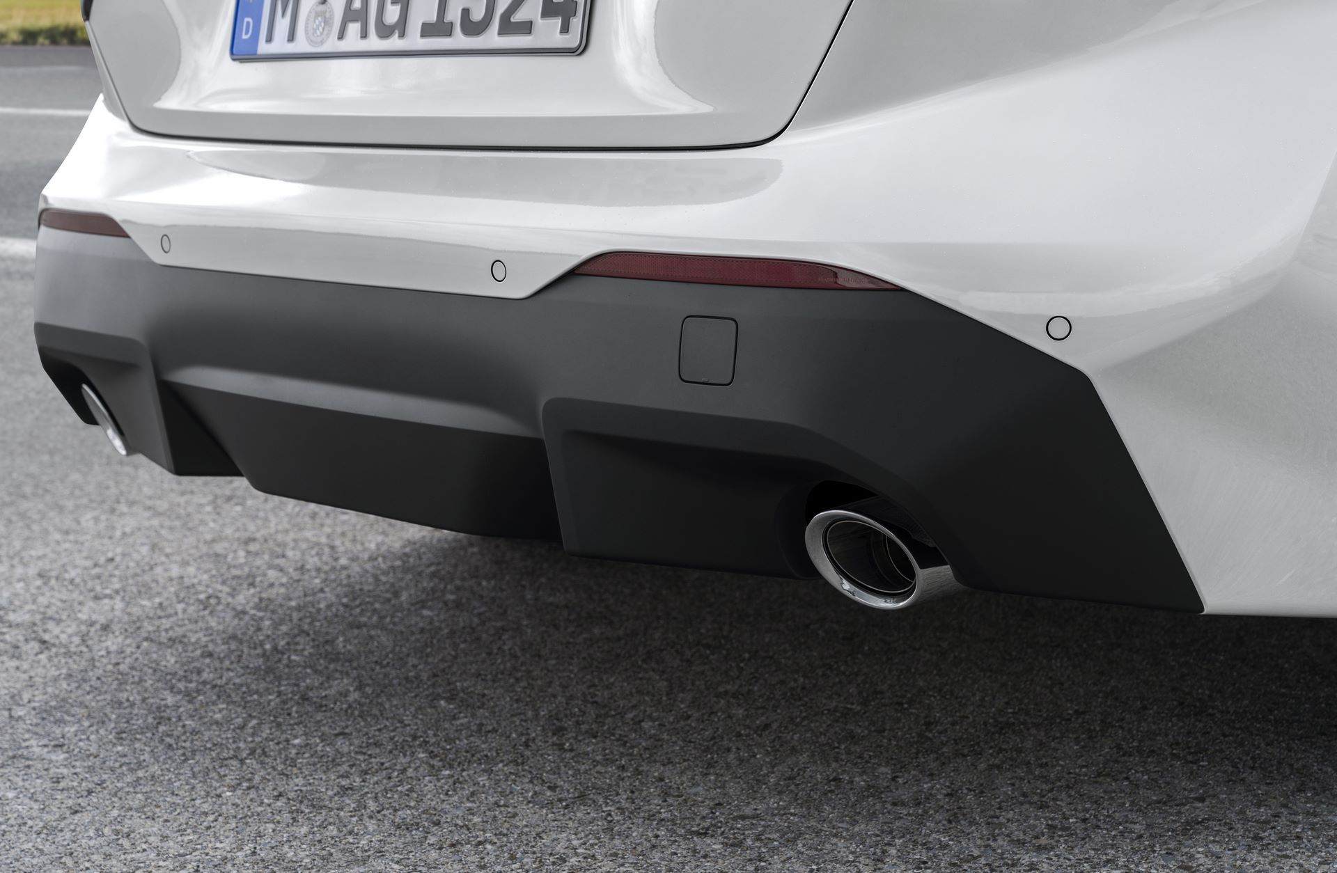 BMW-2-Series-2022-66