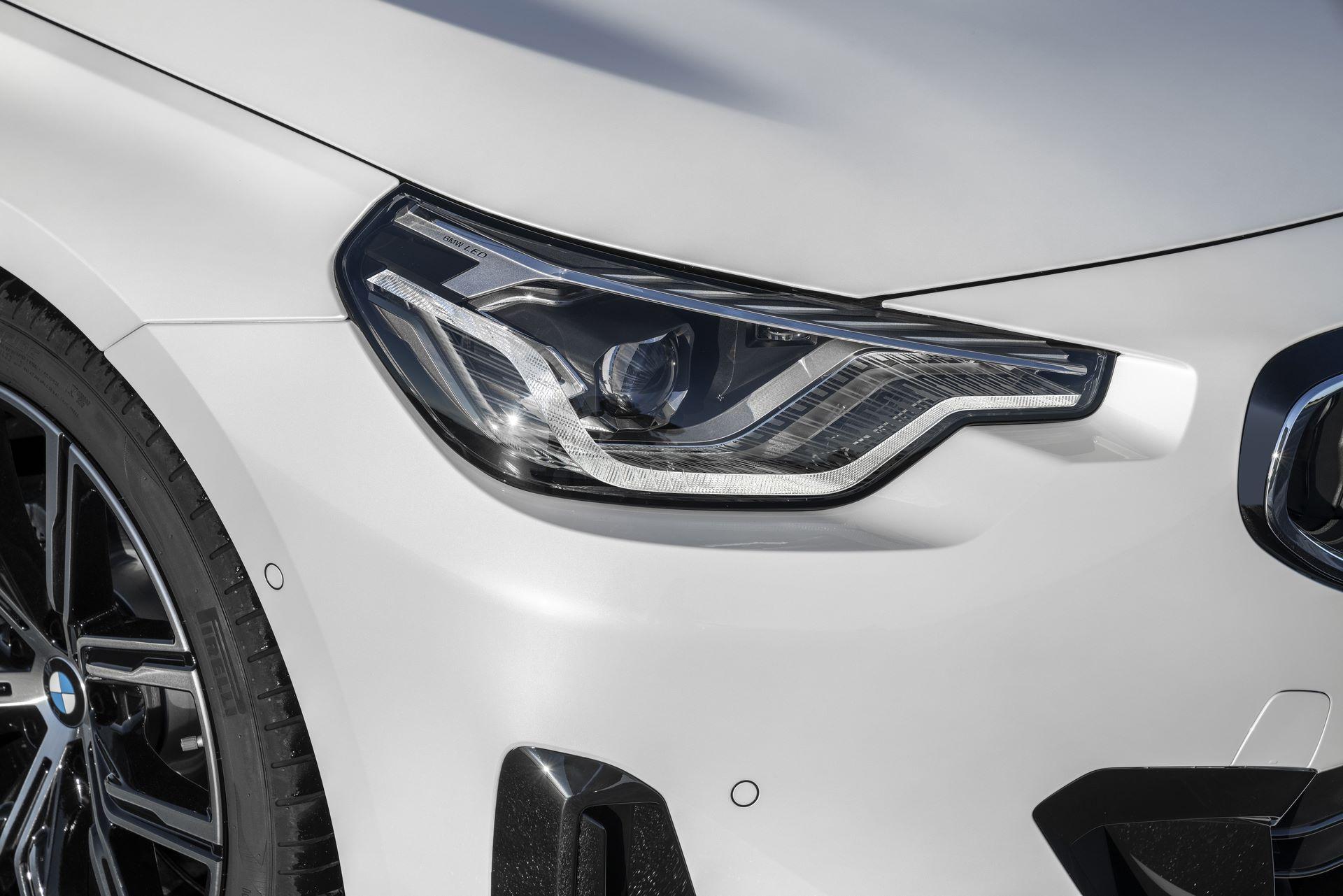 BMW-2-Series-2022-67