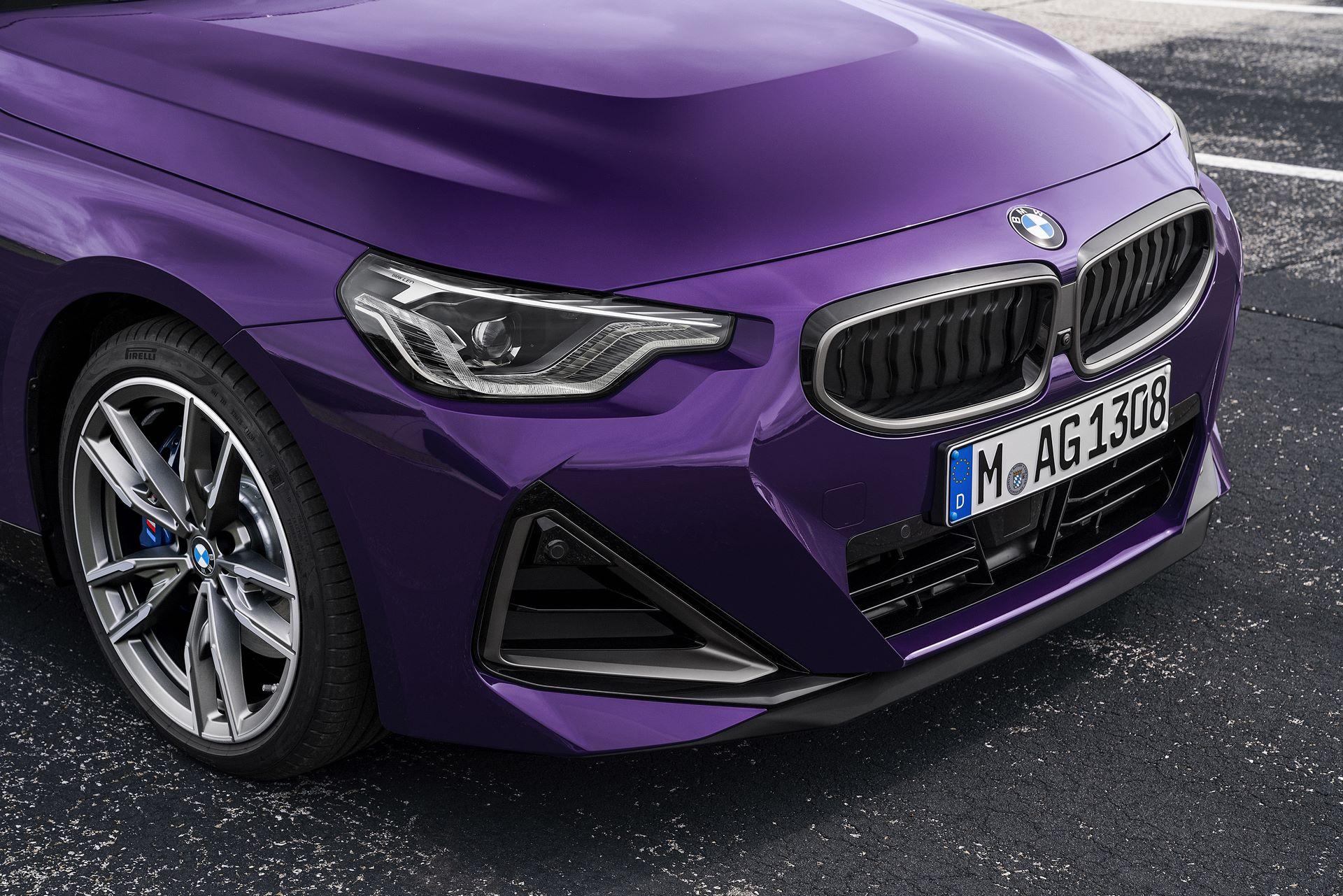 BMW-2-Series-2022-68