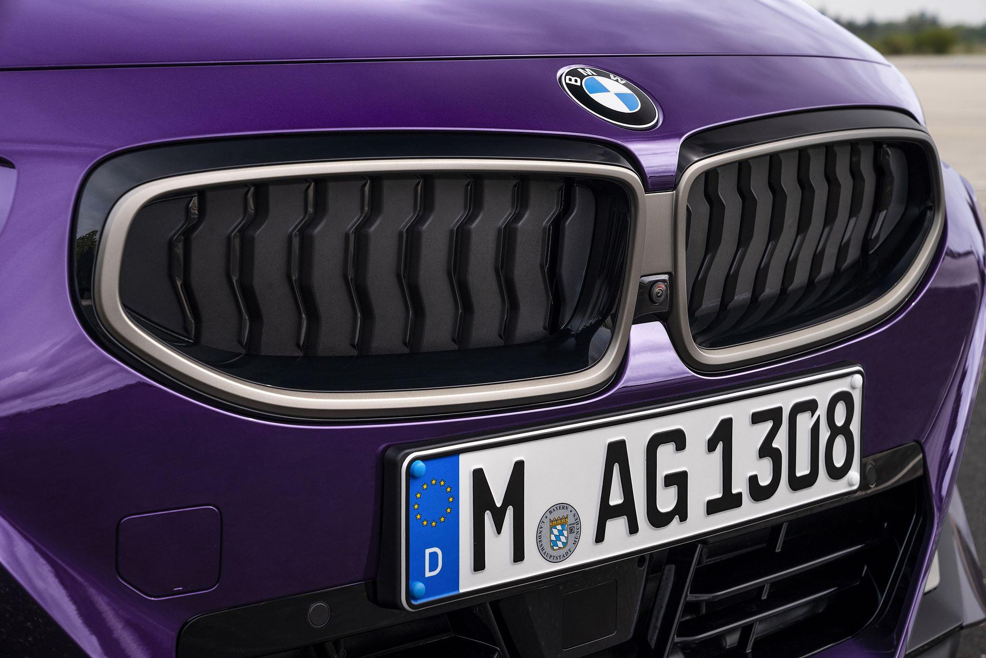 BMW-2-Series-2022-69