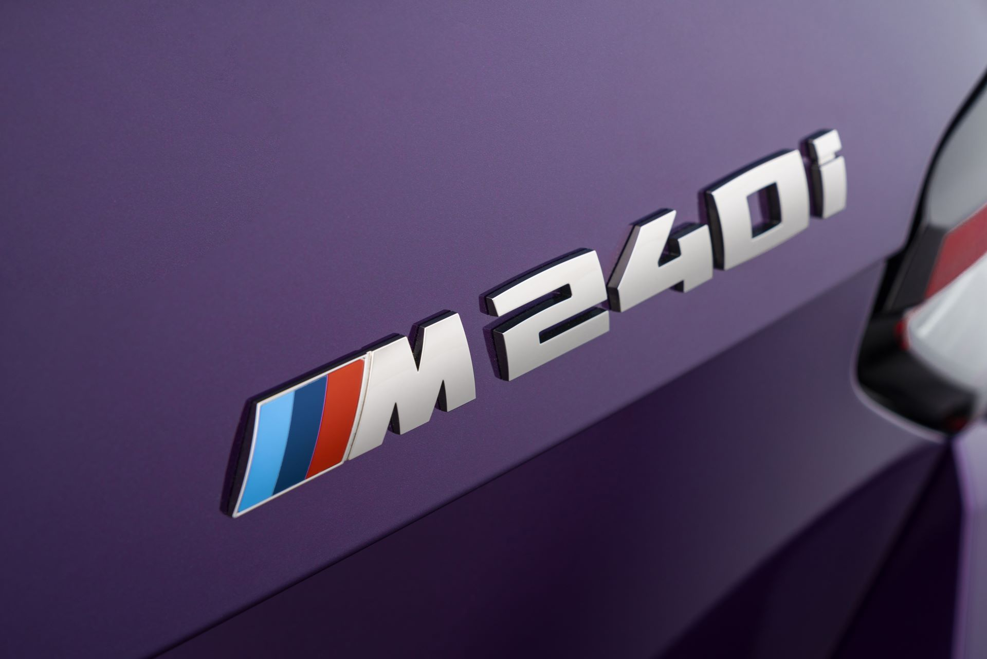 BMW-2-Series-2022-70