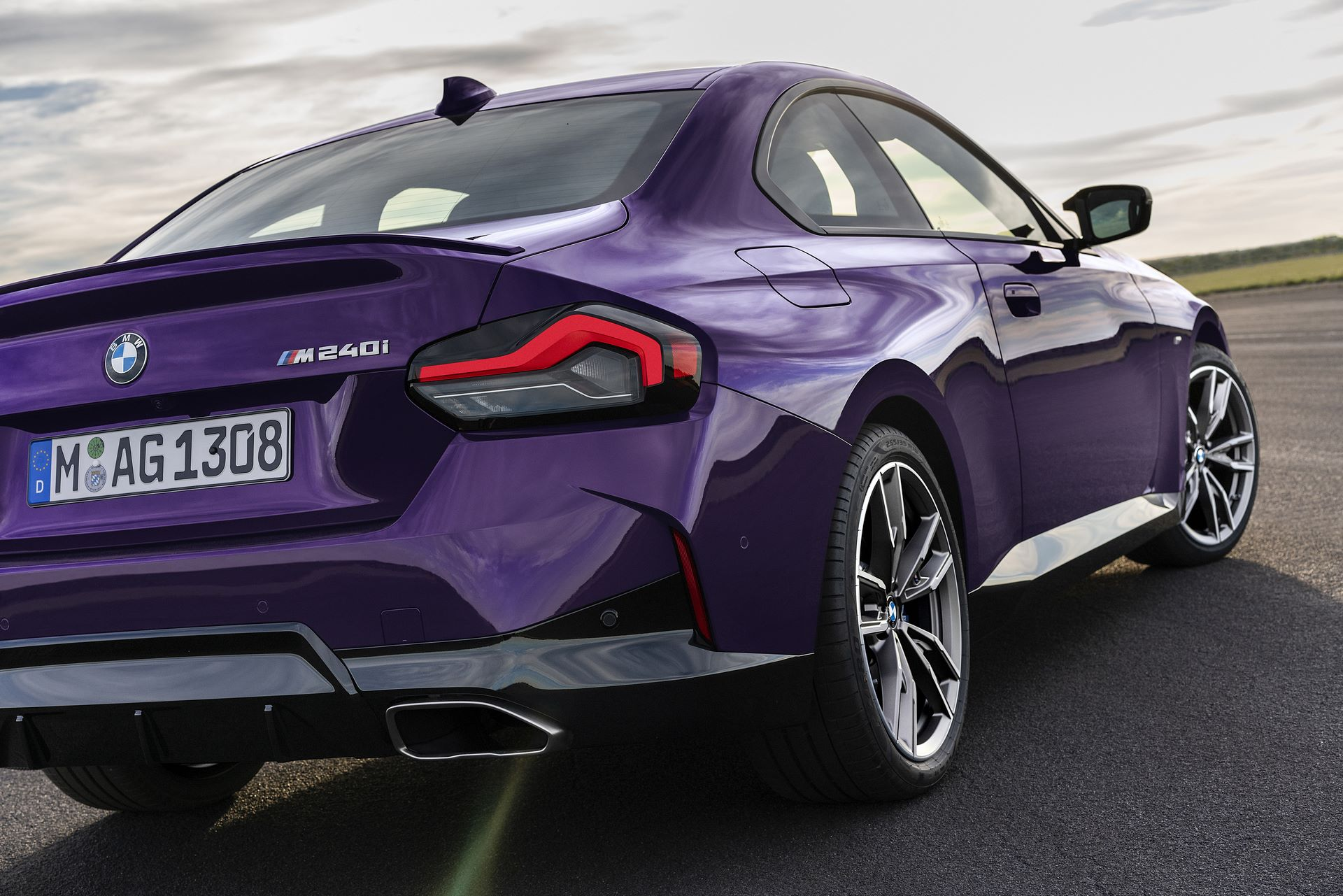 BMW-2-Series-2022-71