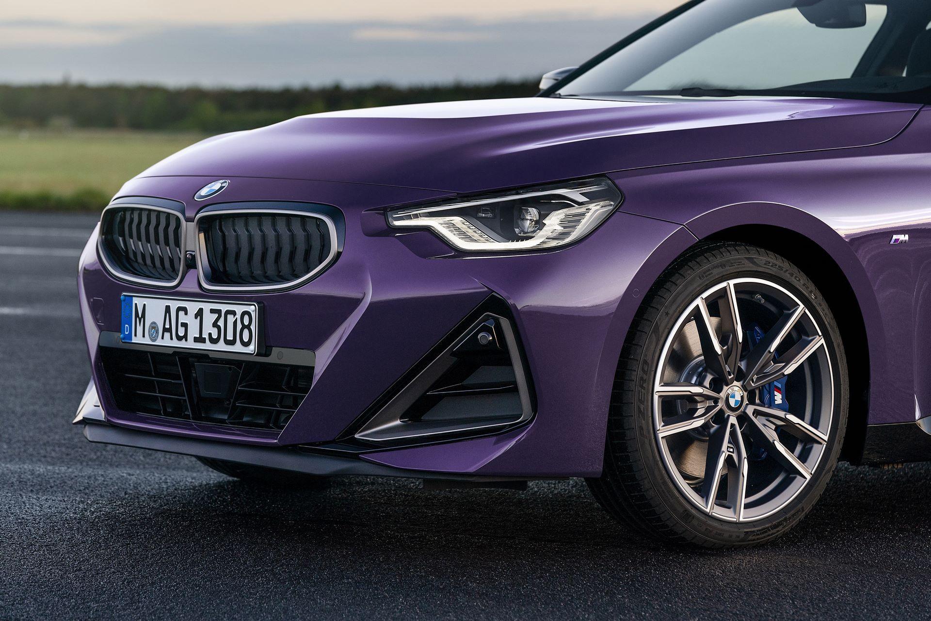 BMW-2-Series-2022-73