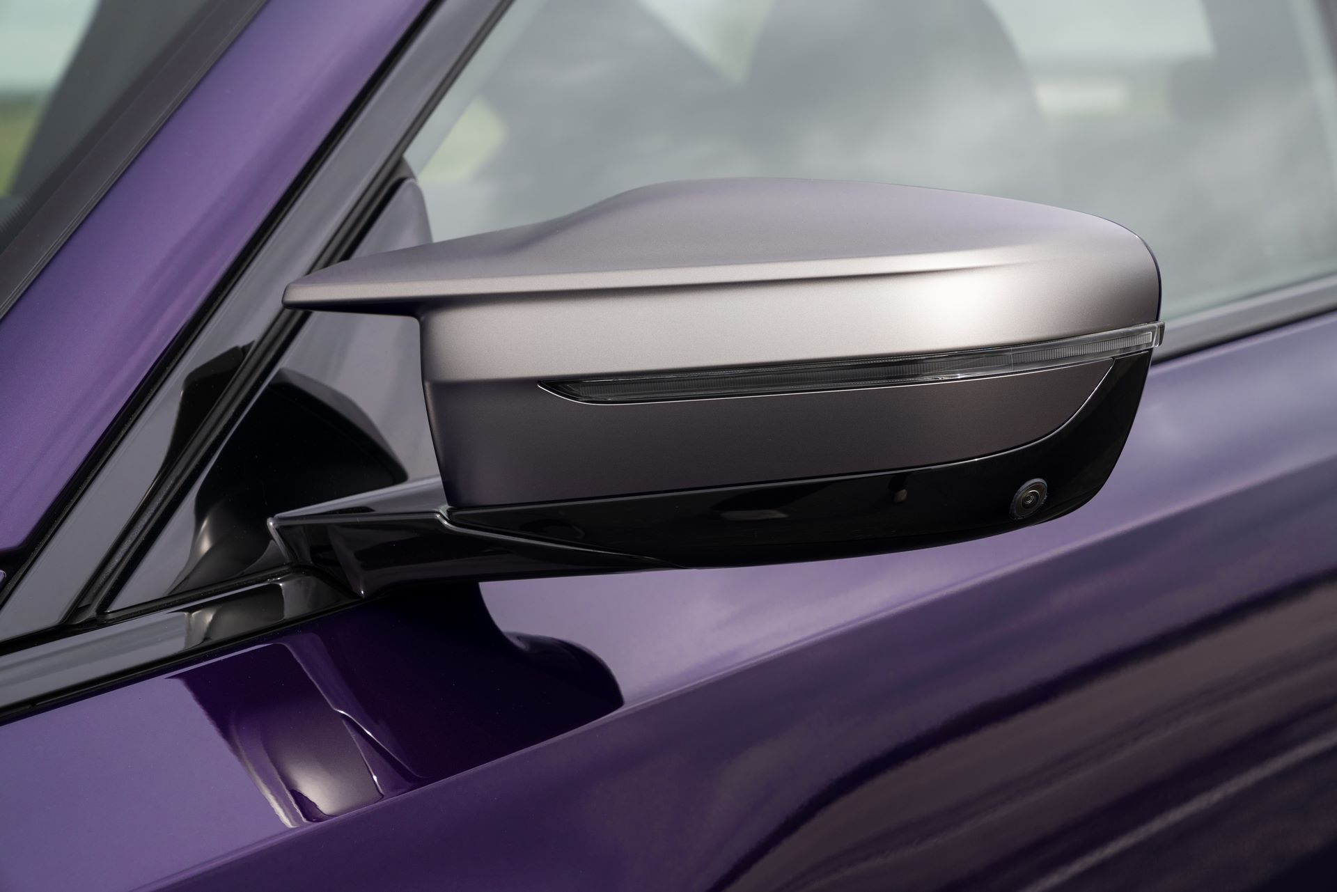 BMW-2-Series-2022-75