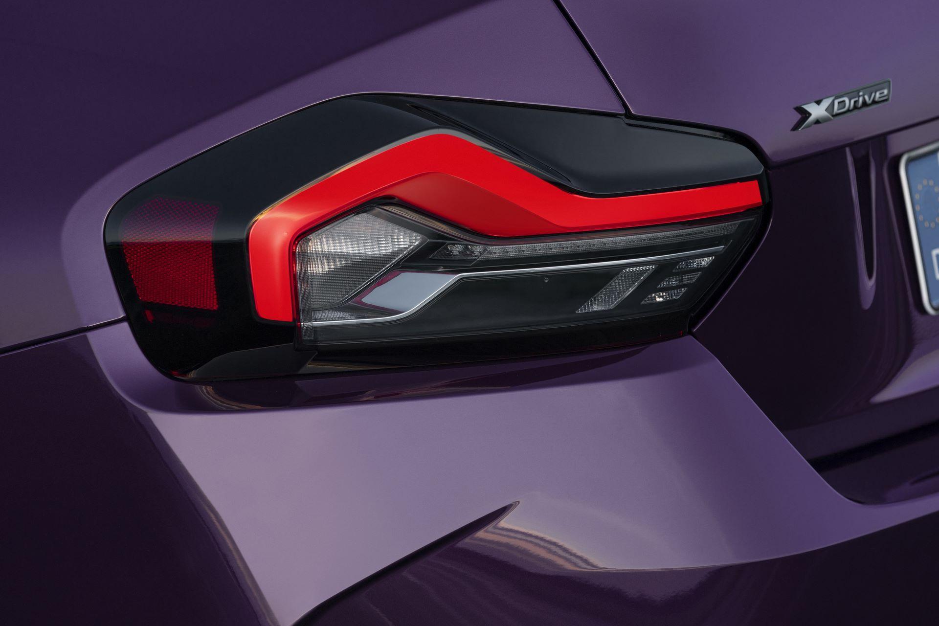 BMW-2-Series-2022-76