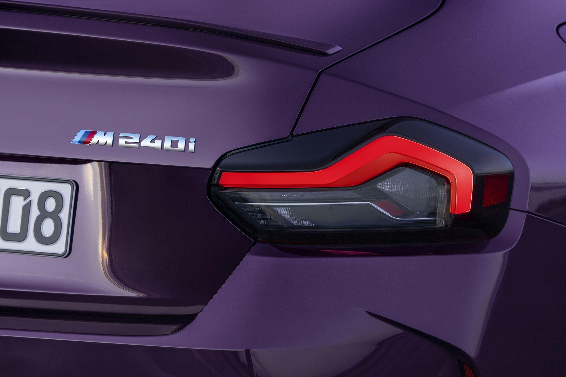 BMW-2-Series-2022-77