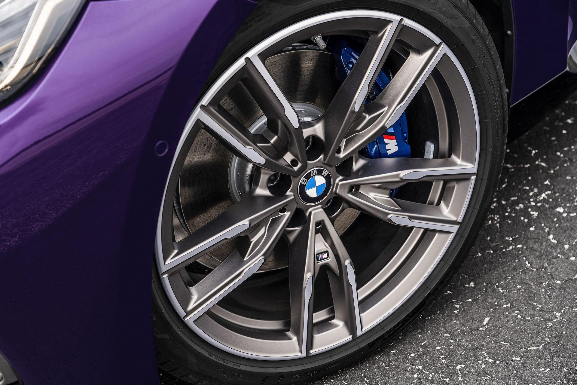BMW-2-Series-2022-78