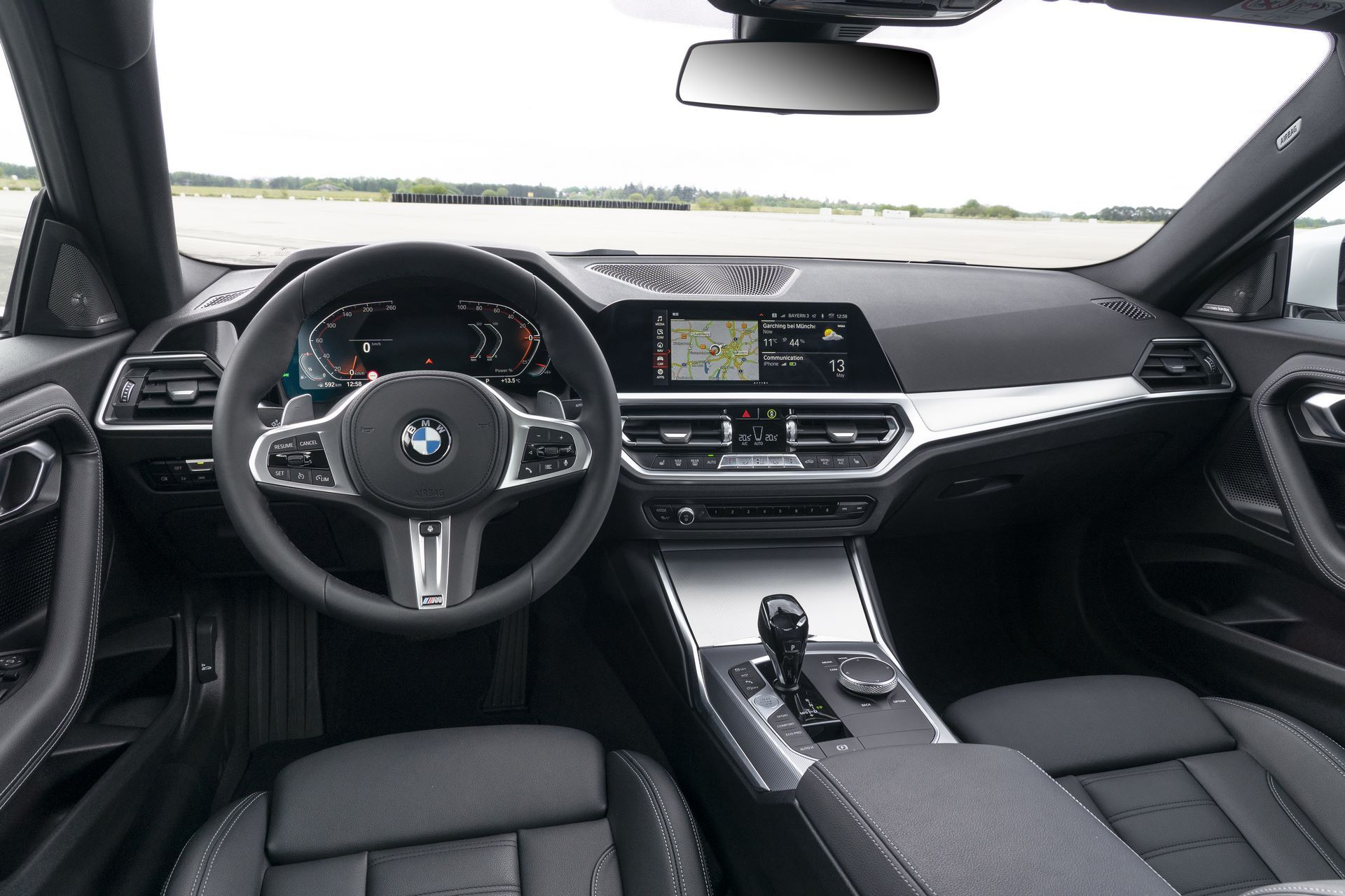BMW-2-Series-2022-79