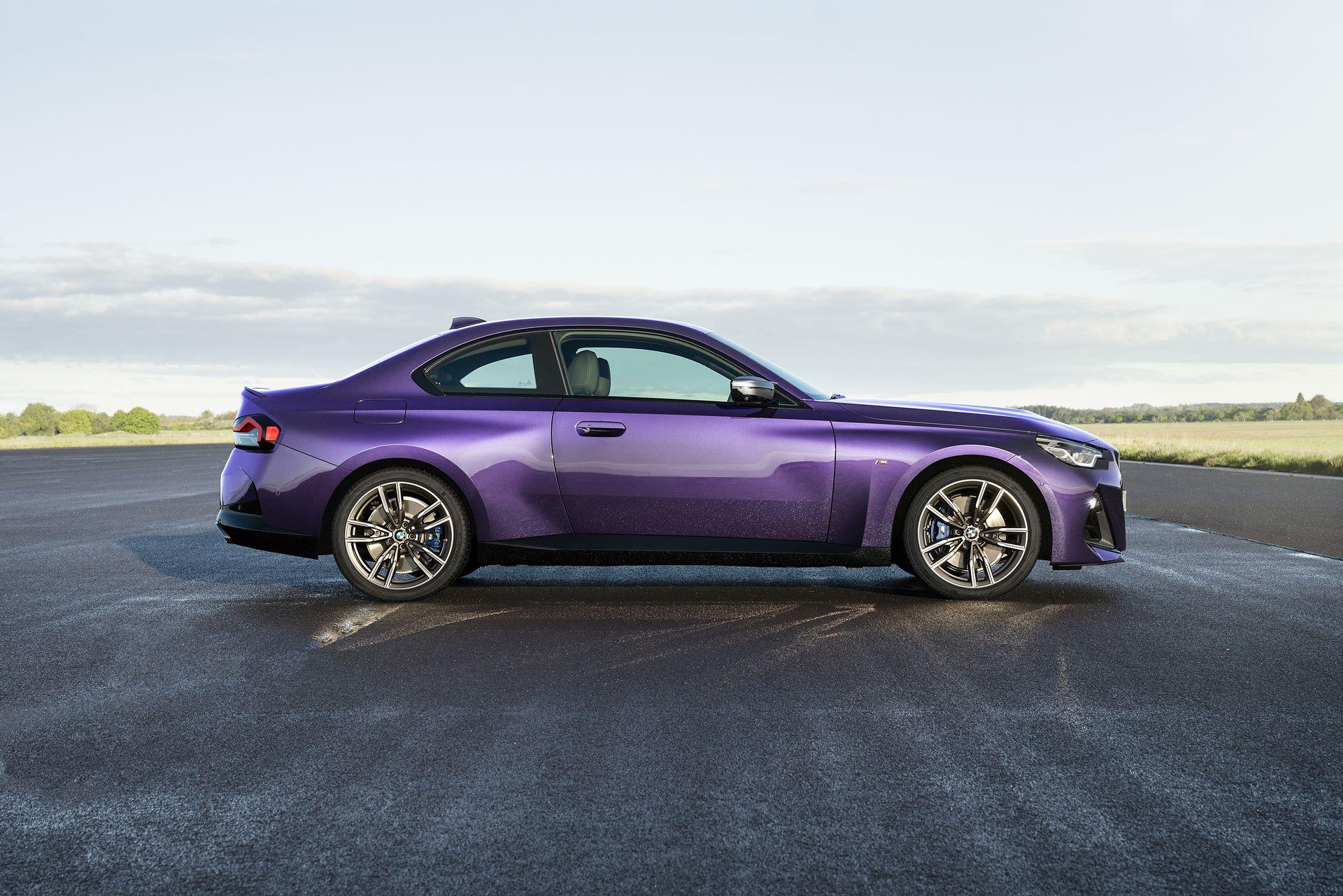 BMW-2-Series-2022-8