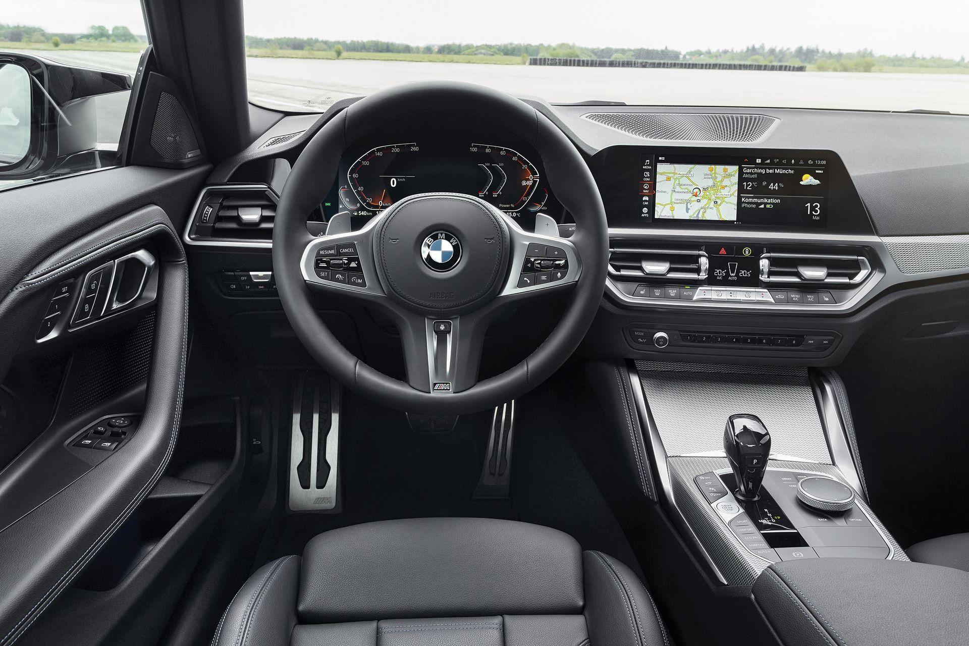 BMW-2-Series-2022-80