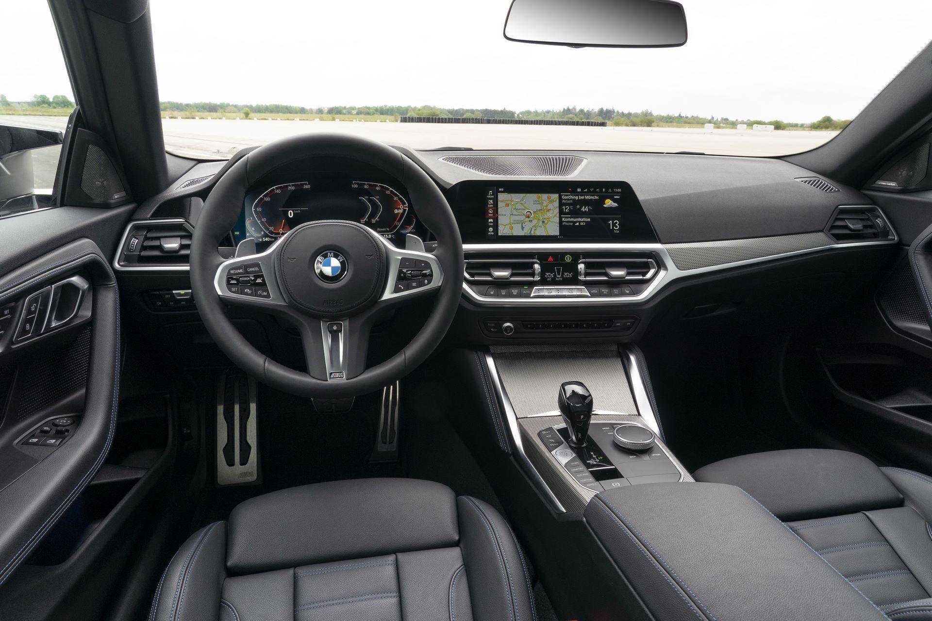 BMW-2-Series-2022-81