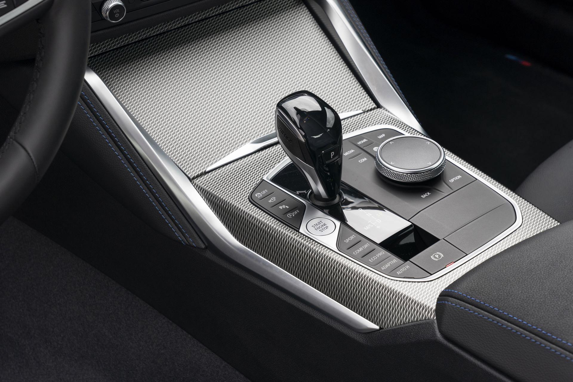 BMW-2-Series-2022-82