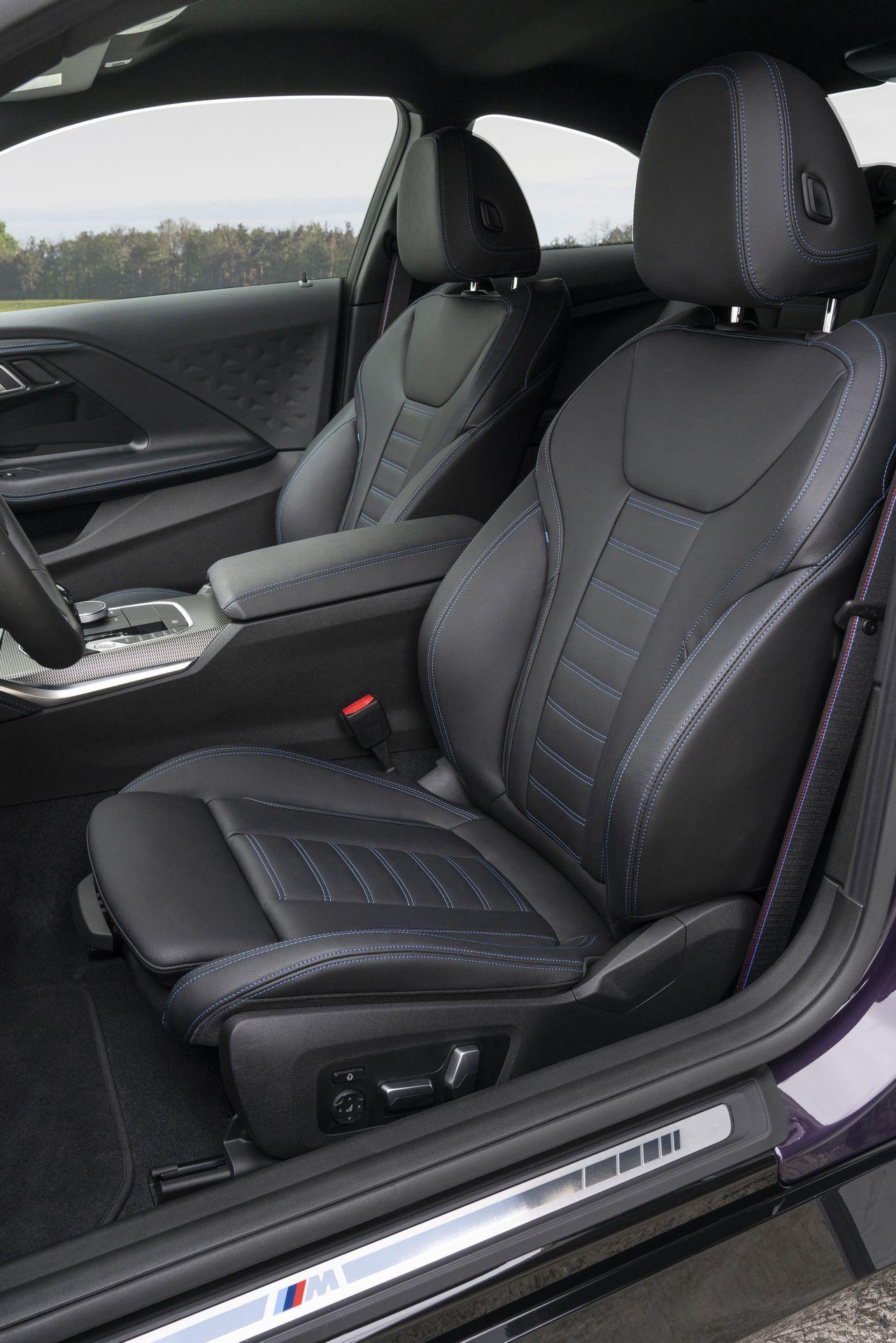 BMW-2-Series-2022-83