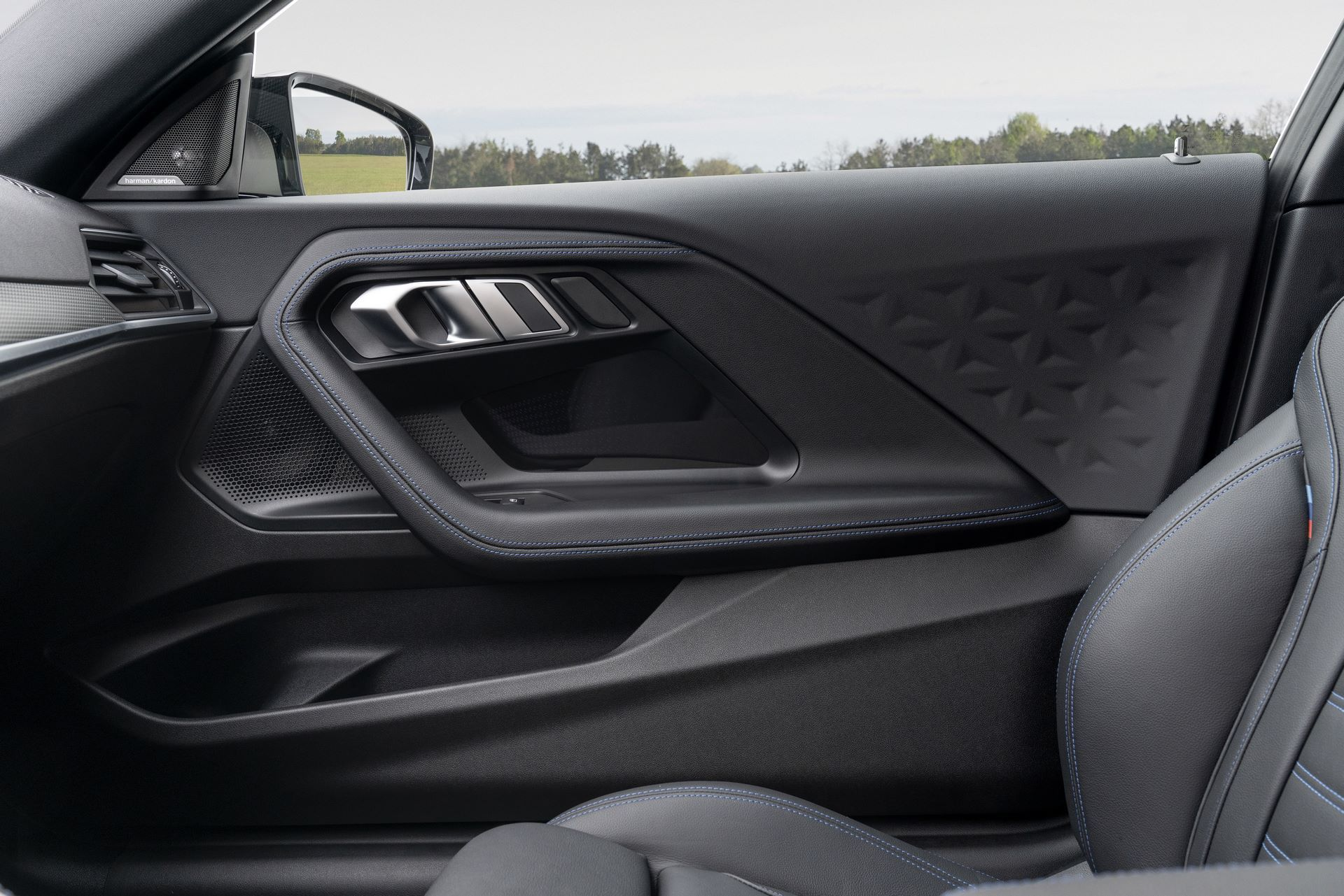 BMW-2-Series-2022-84