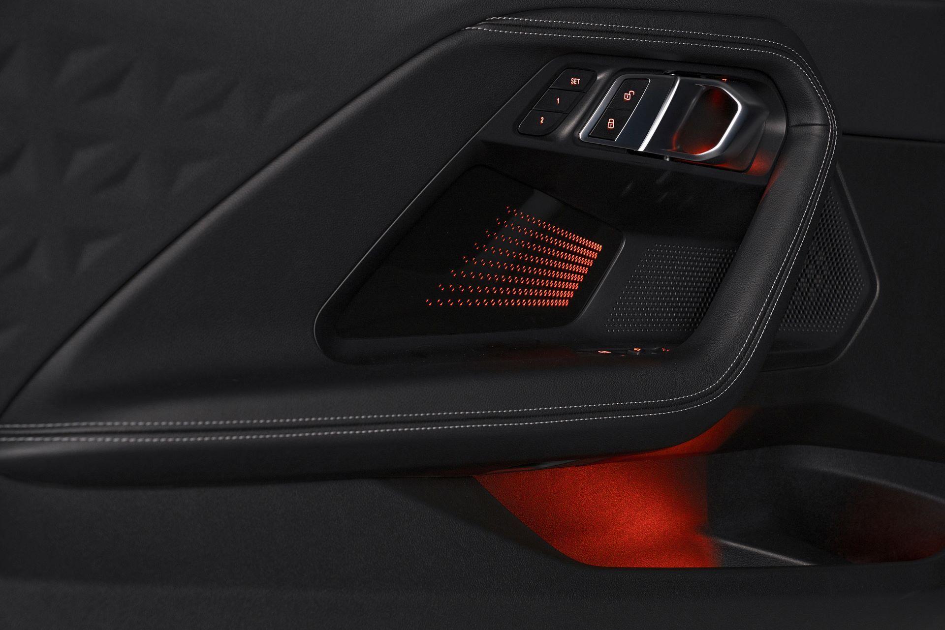 BMW-2-Series-2022-85