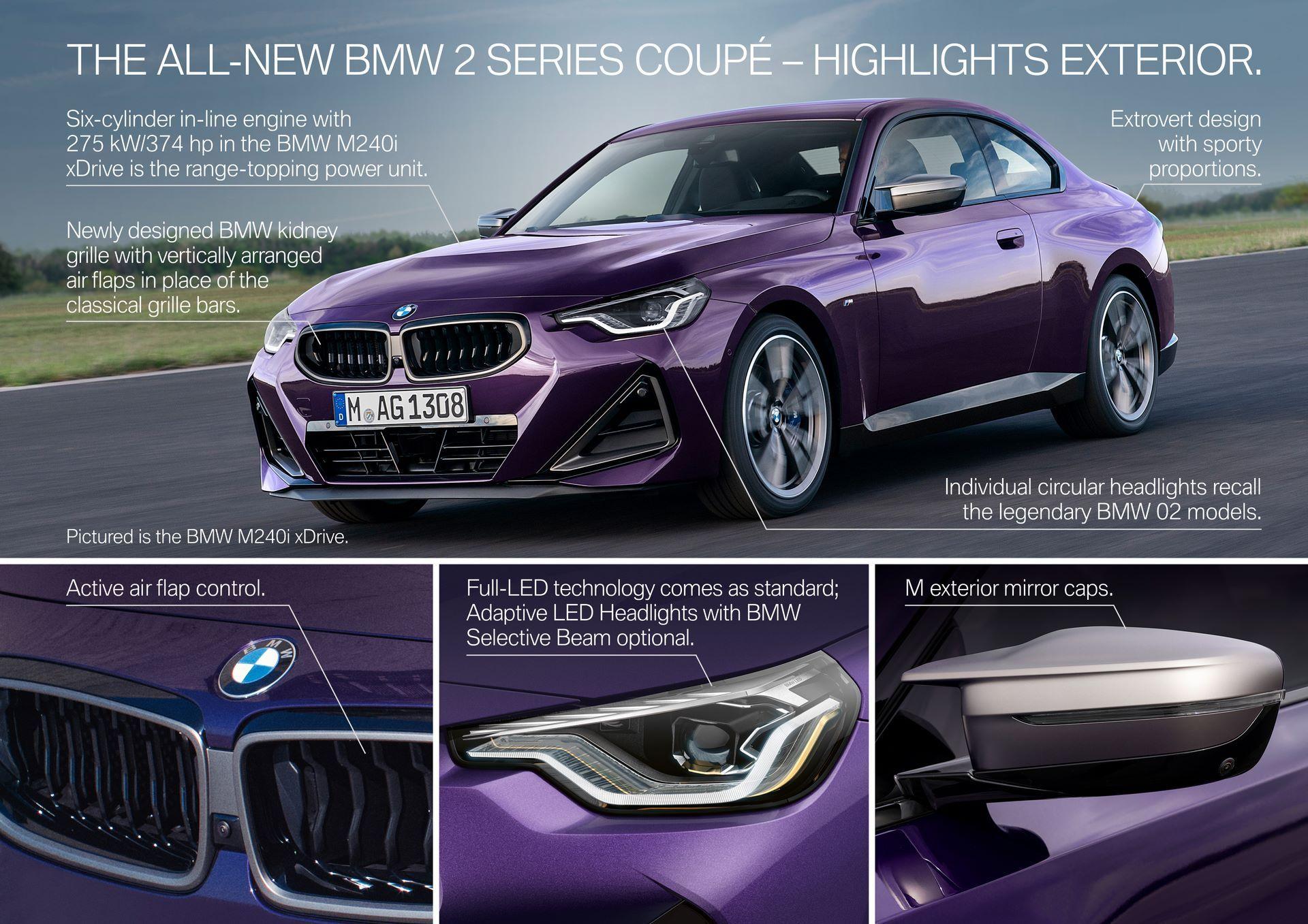 BMW-2-Series-2022-86