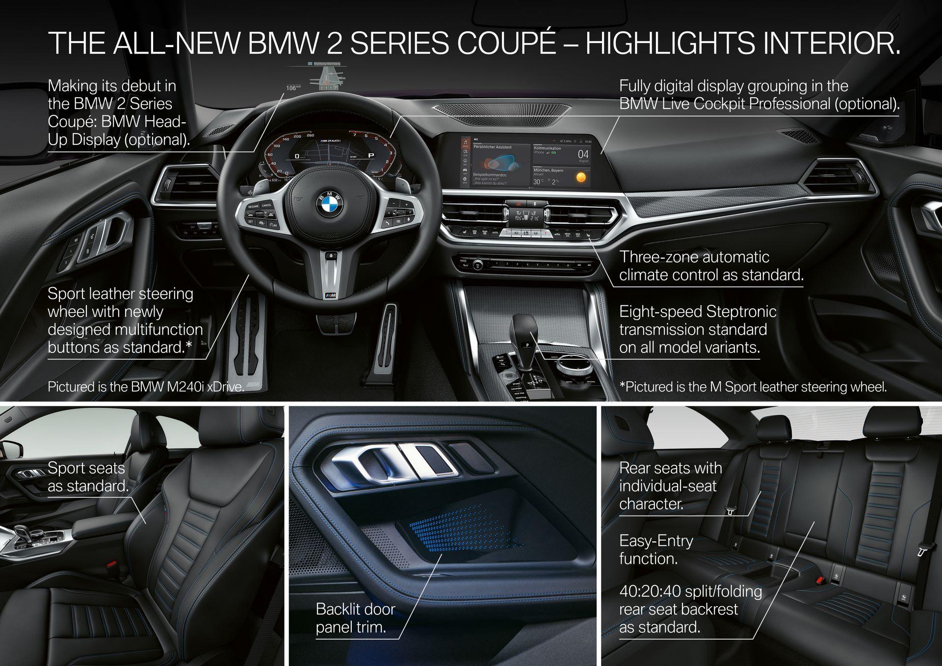 BMW-2-Series-2022-87