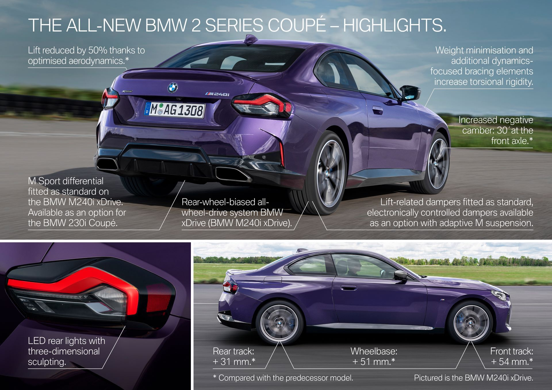 BMW-2-Series-2022-88