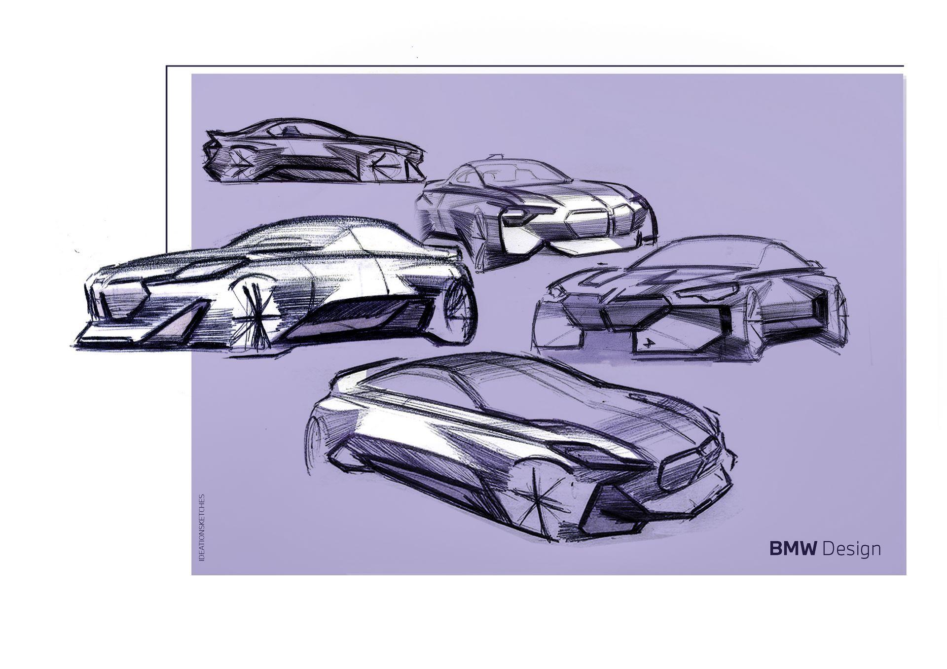 BMW-2-Series-2022-89