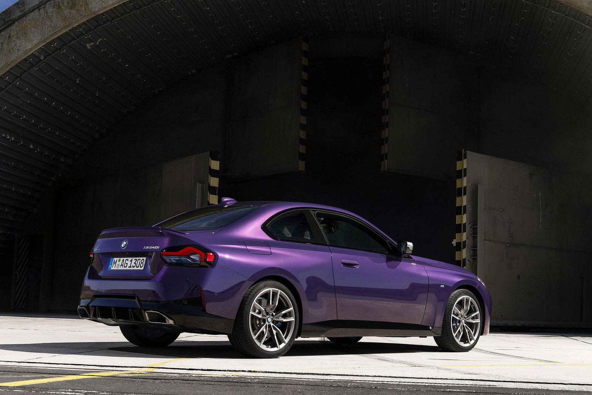BMW-2-Series-2022-9