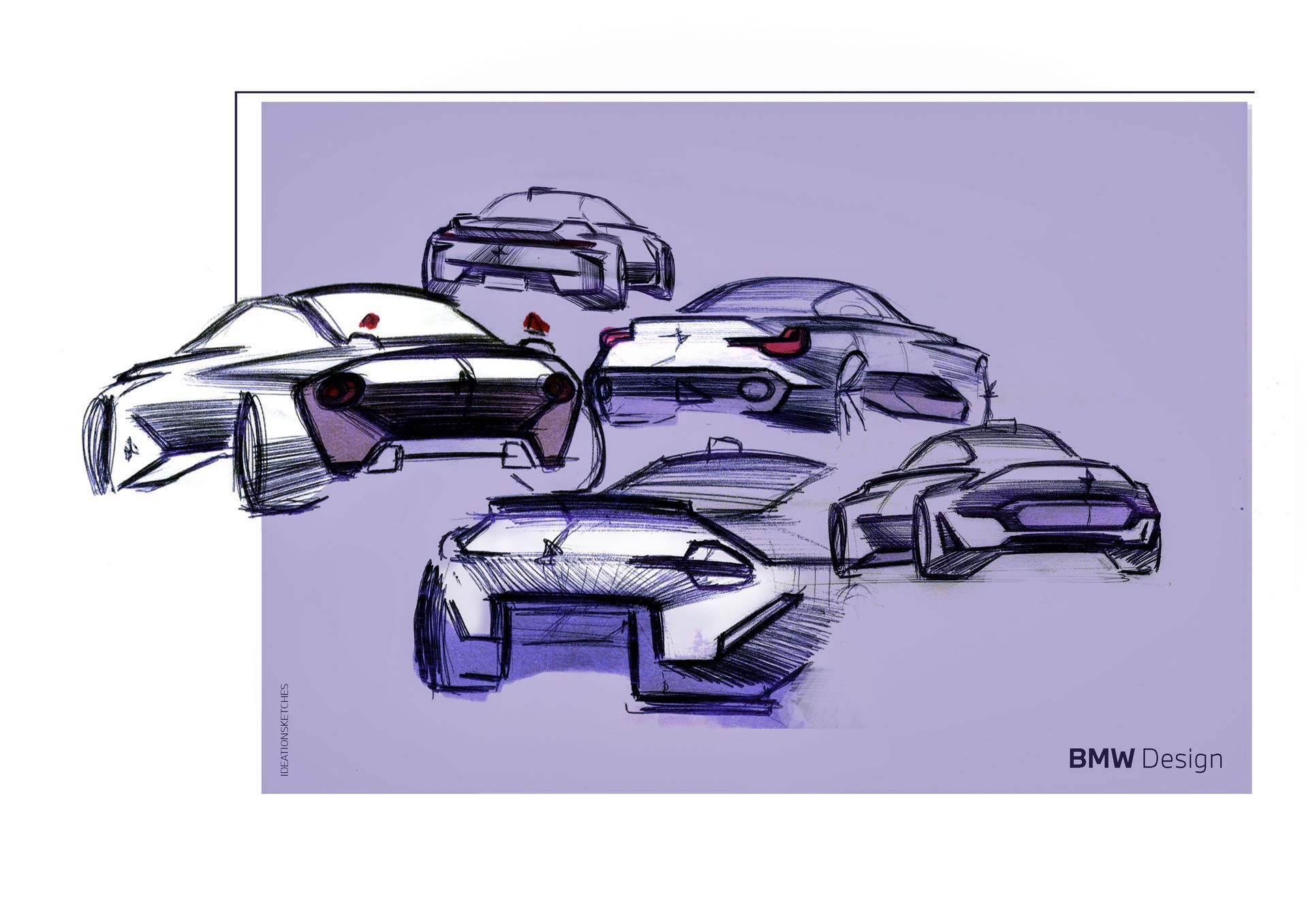 BMW-2-Series-2022-90