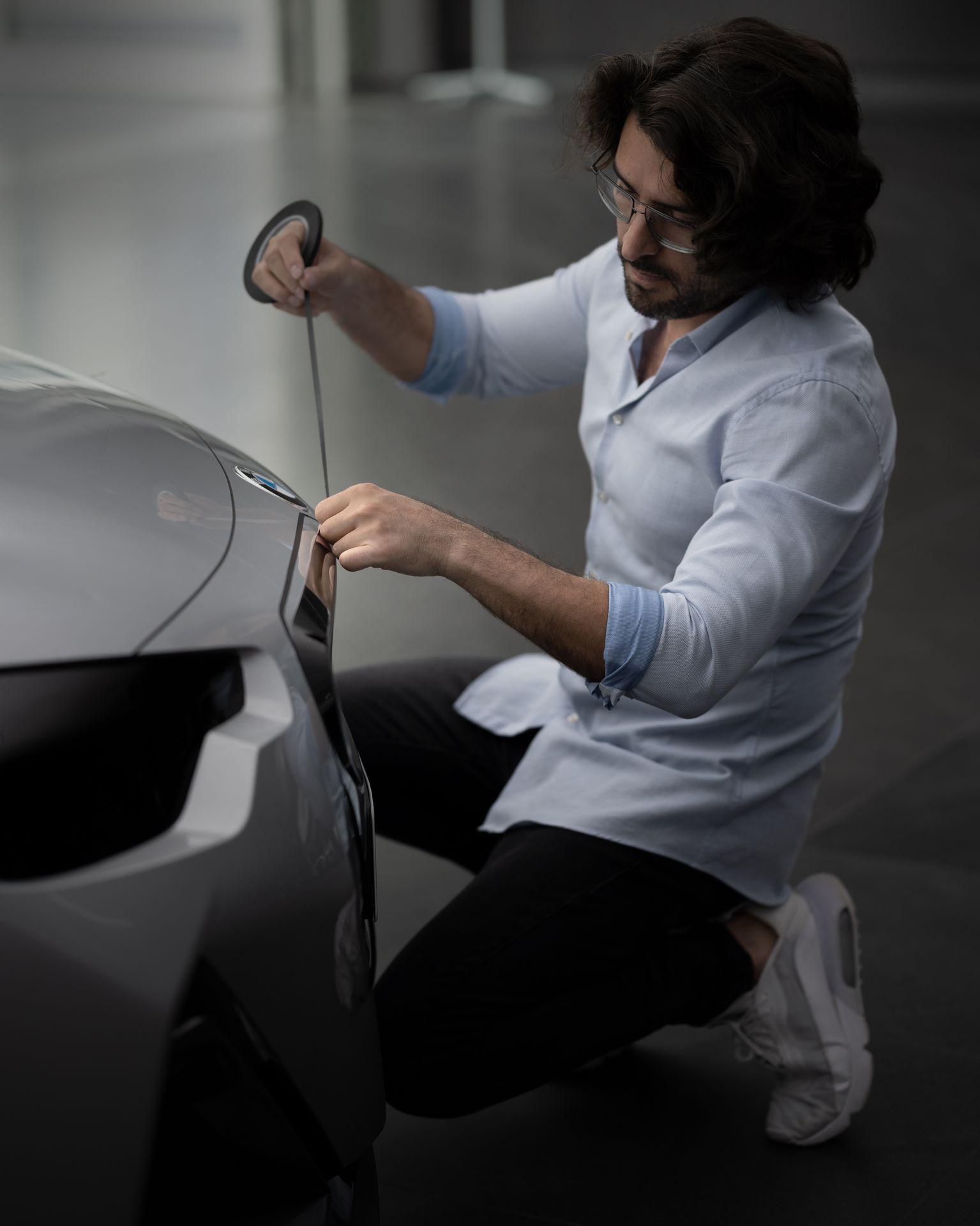BMW-2-Series-2022-91