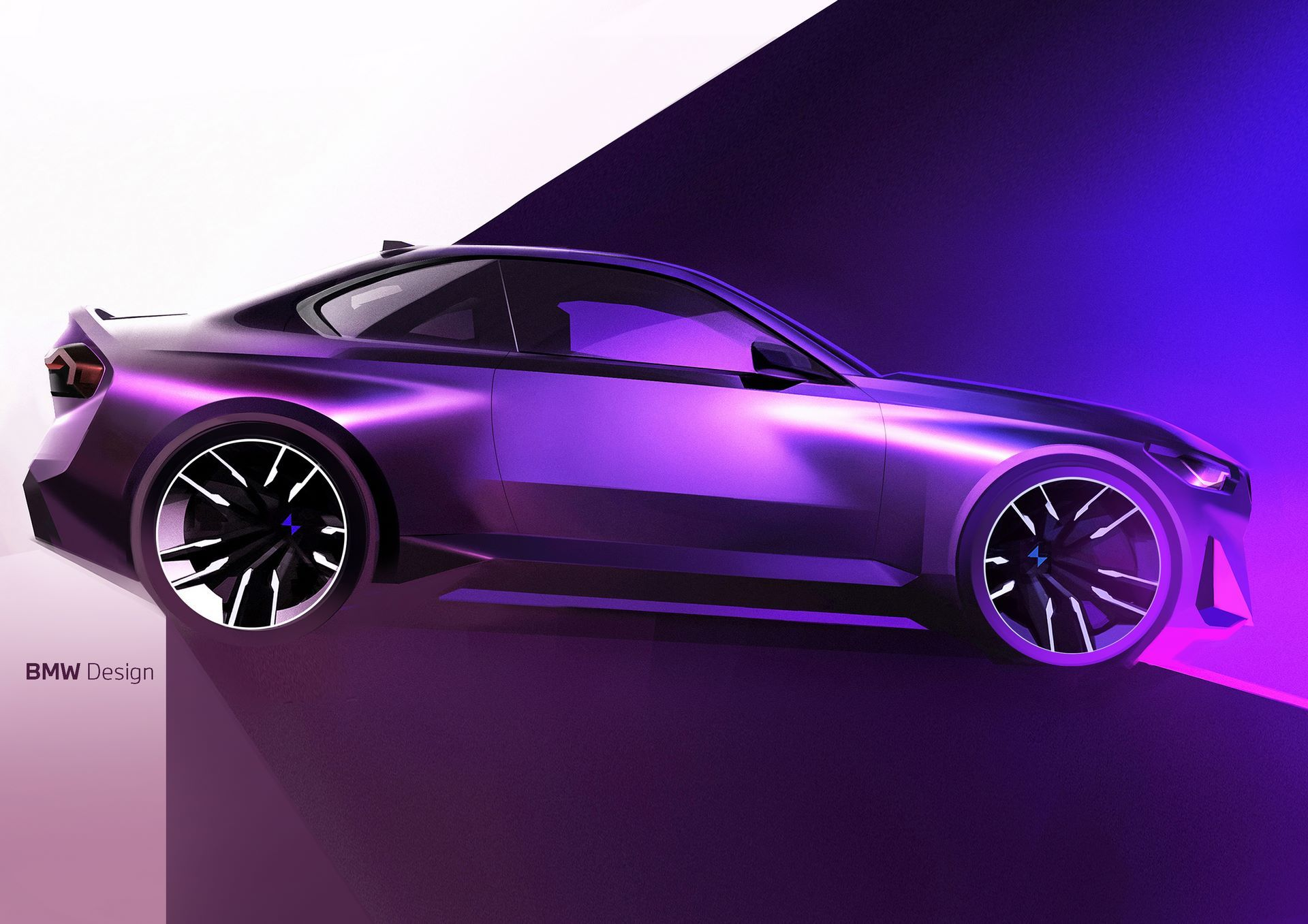 BMW-2-Series-2022-93