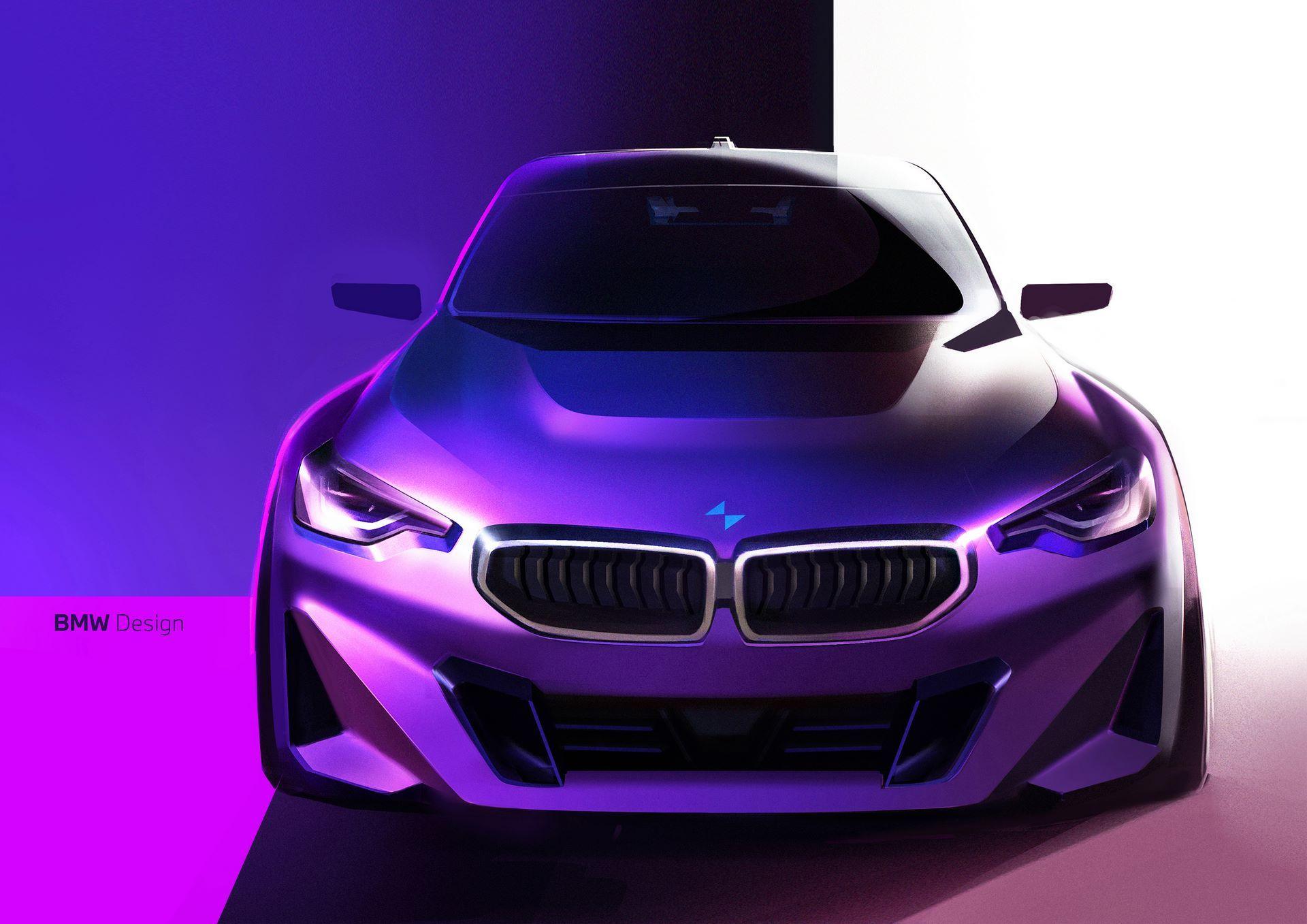 BMW-2-Series-2022-94