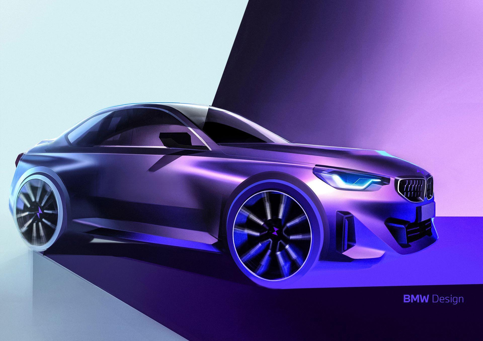 BMW-2-Series-2022-95