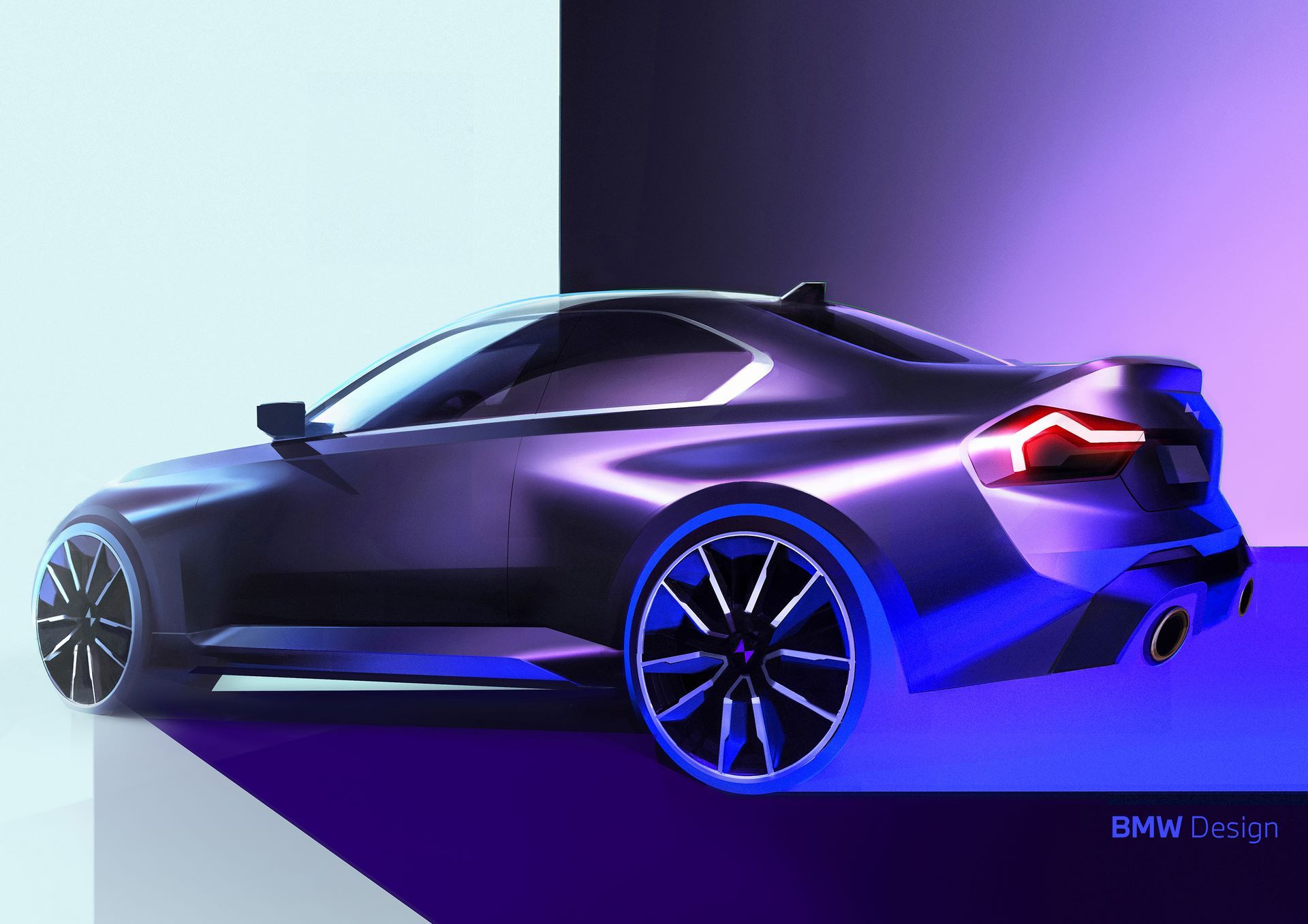BMW-2-Series-2022-96
