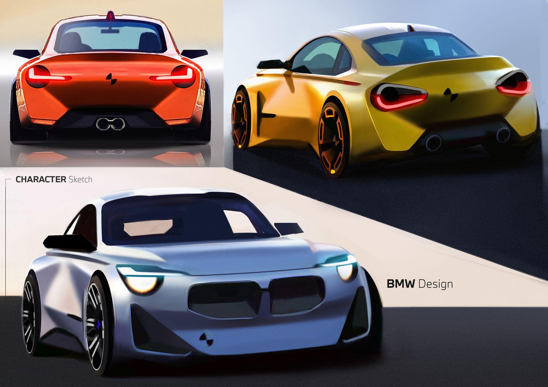BMW-2-Series-2022-97